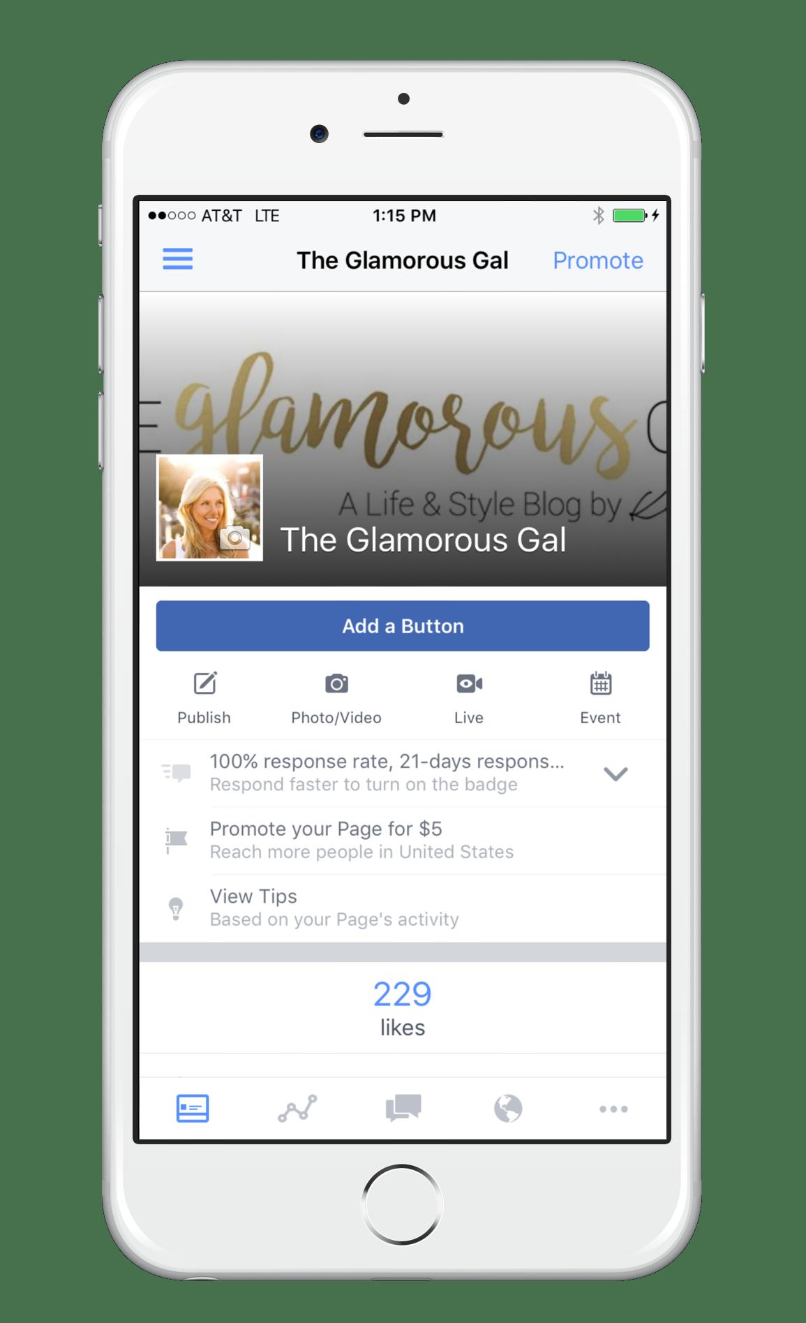 Facebook rebrand and rename