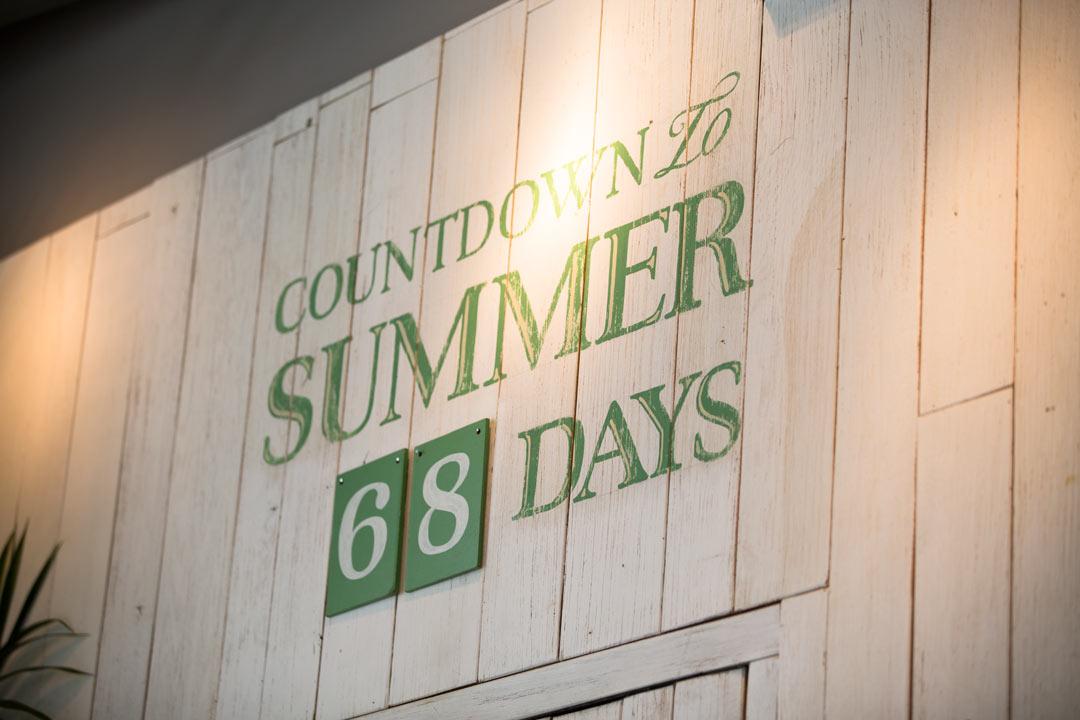 Summer House Santa Monica Blog worthy brunch spots in chicago