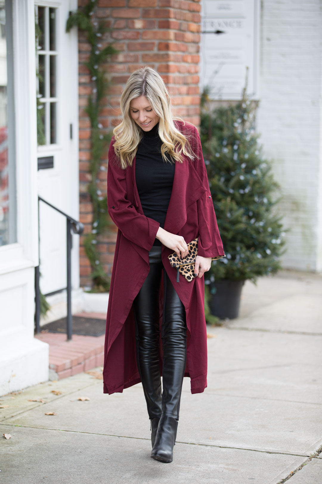 shein outerwear under $25