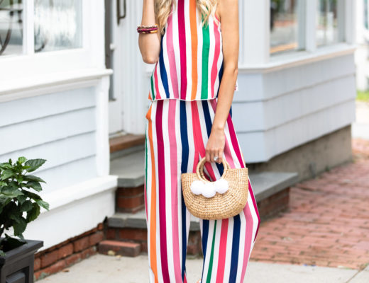 ee26163ad1f2 Striped Jumpsuit Archives