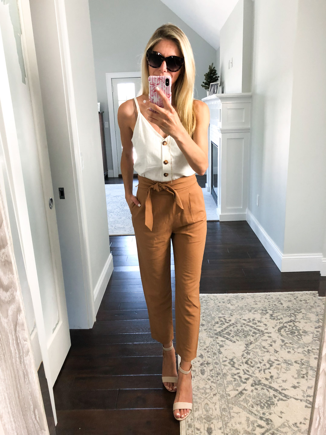 Nordstrom Sale Haul - 2018