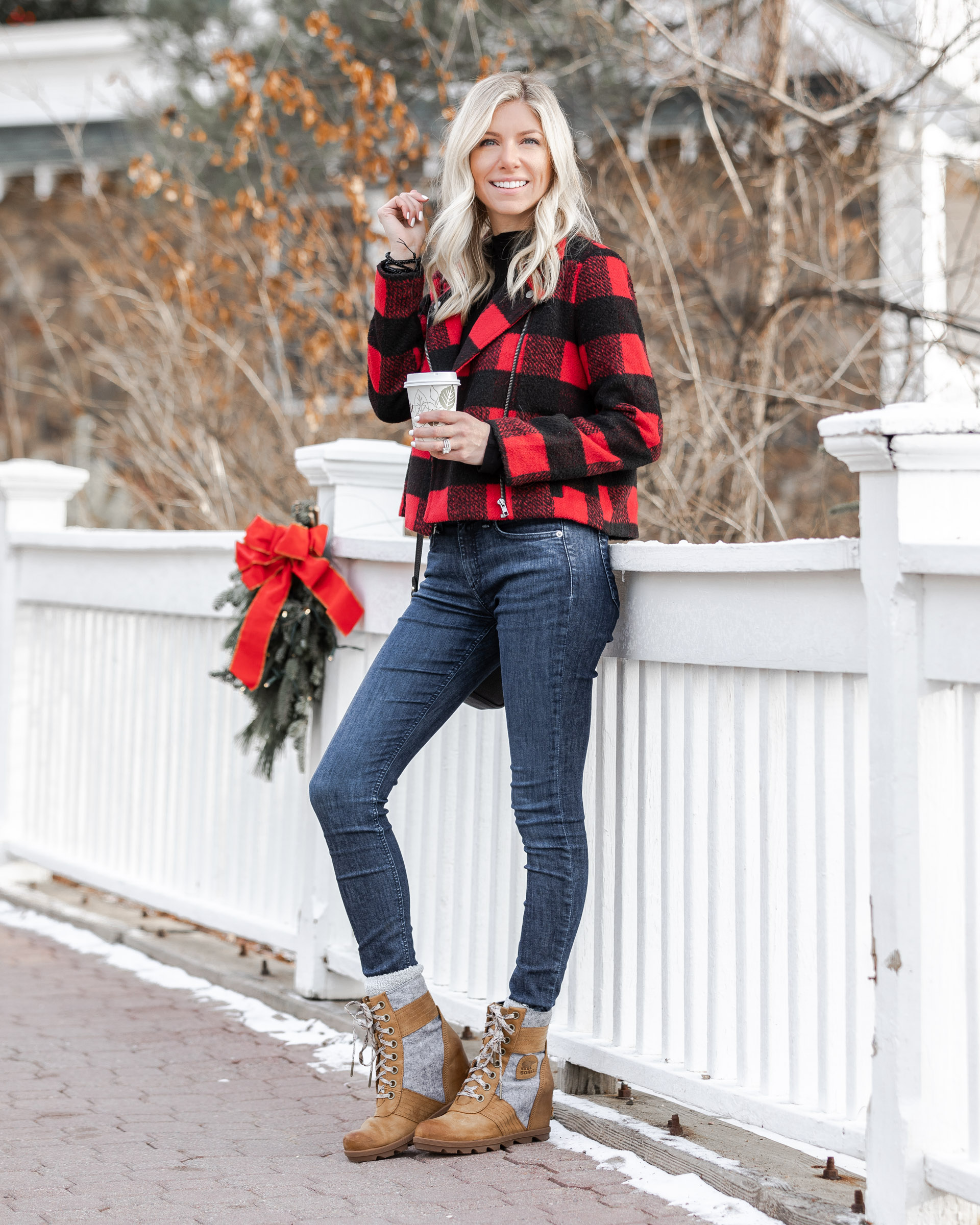 casual-winter-look-from-evereve-the-glamorous-gal