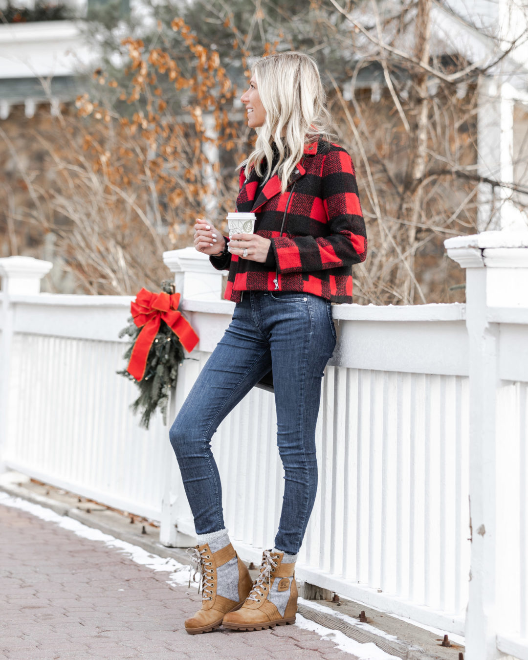 cozy-winter-plaid-and-boot-details-the-glamorous-gal