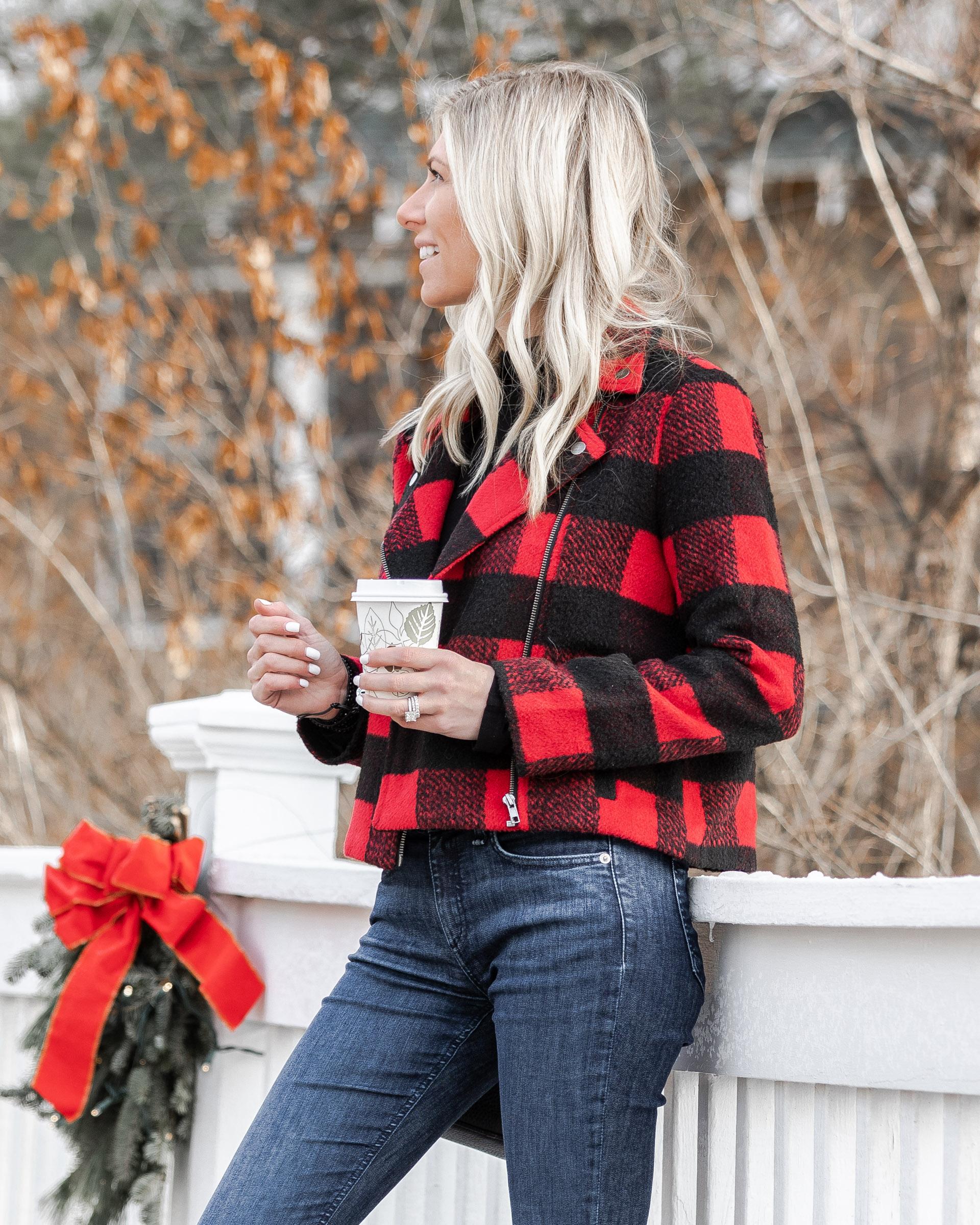 cozy-winter-plaid-mini-jacket-the-glamorous-gal