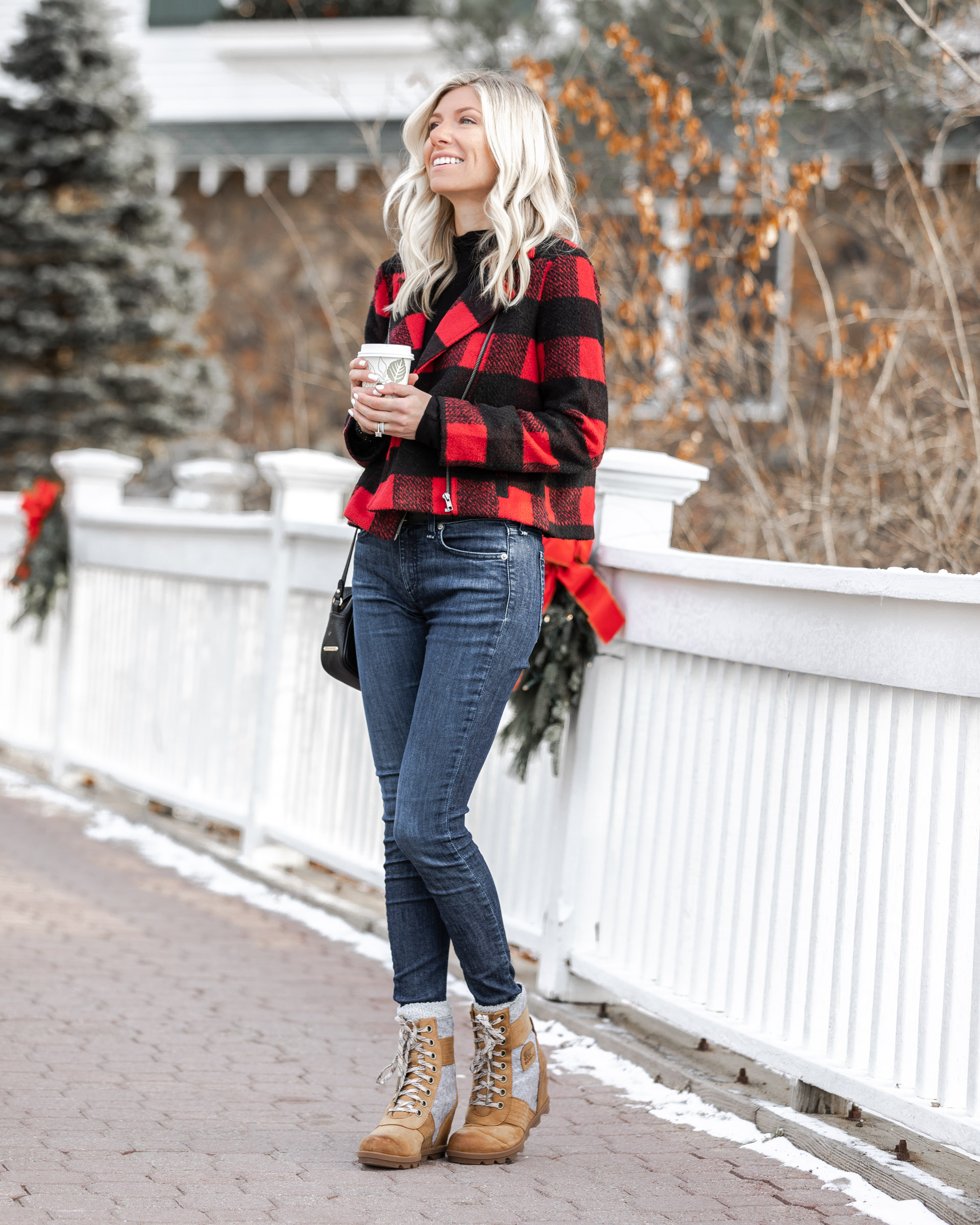 cozy-winter-plaid-outfit-the-glamorous-gal