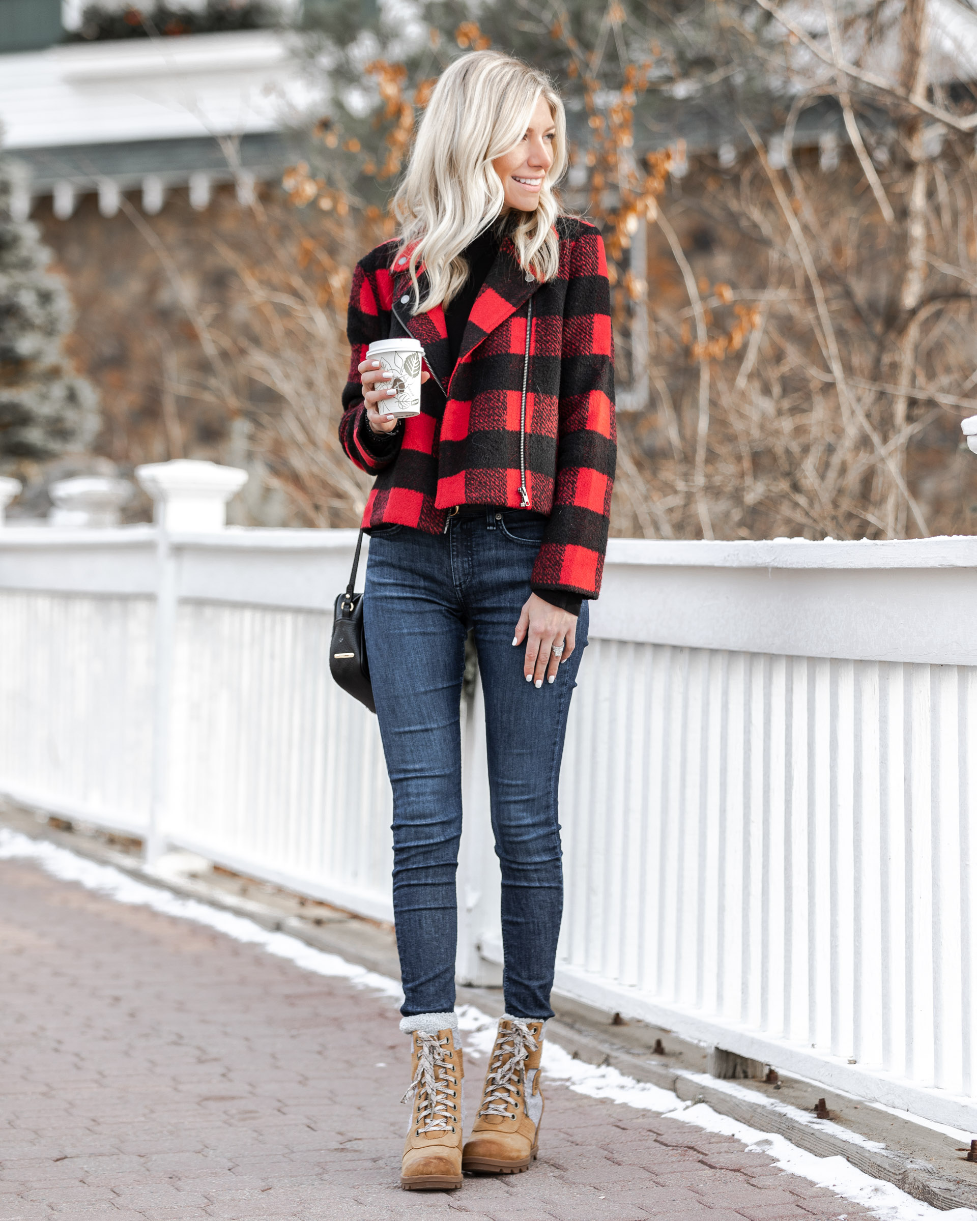 cropped-red-and-black-buffalo-plaid-jacket-the-glamorous-gal