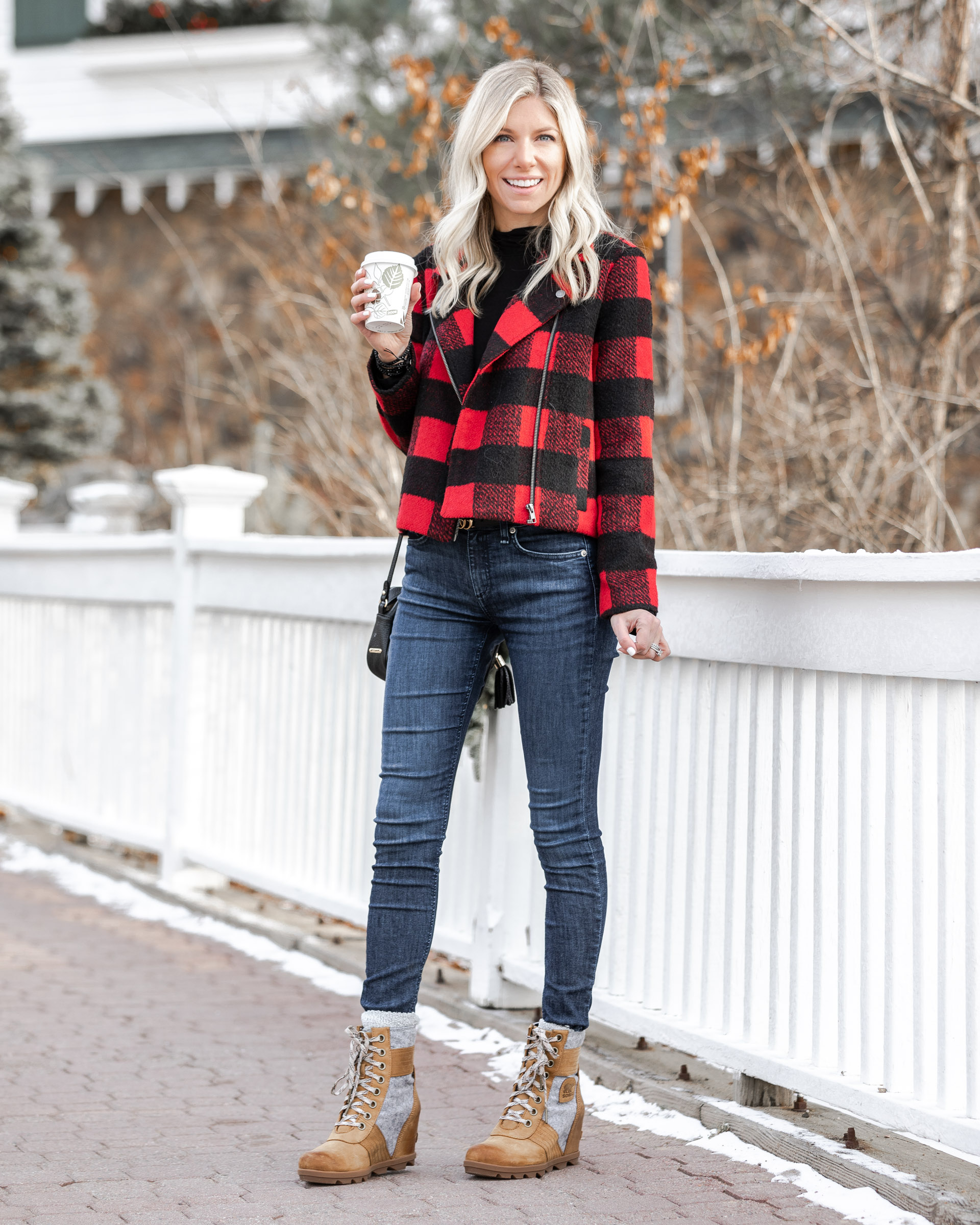 plaid-winter-outfit-details-the-glamorous-gal