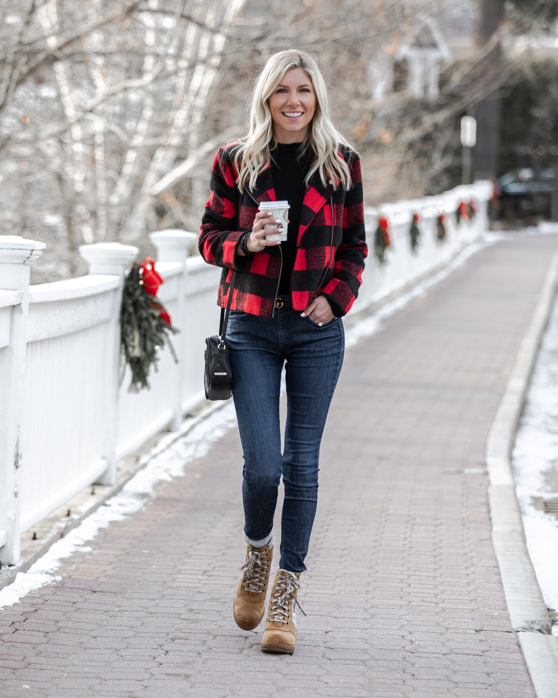 the-perfect-winter-getaway-in-lake-placid-the-glamorous-gal