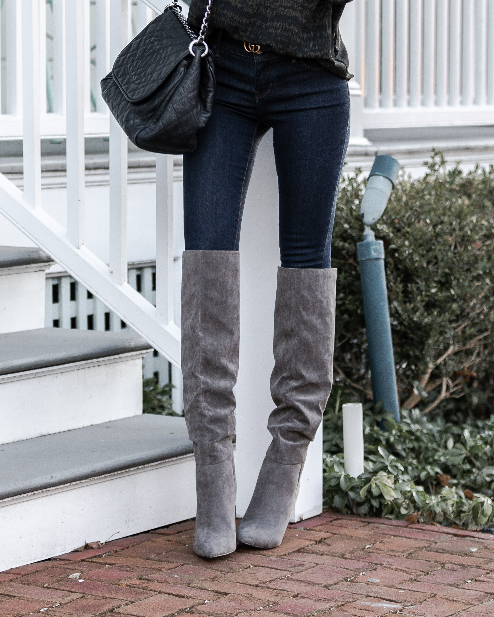 gray-slouchy-boots-from-just-fab-the-glamorous-gal