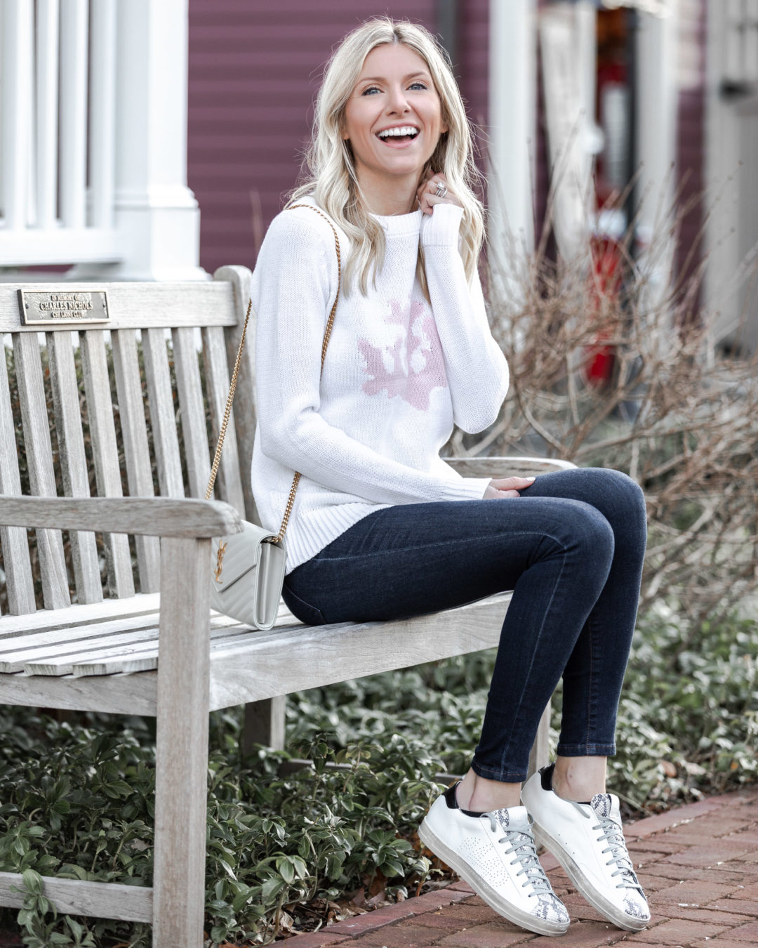 sail-to-sable-cozy-sweater-the-glamorous-gal