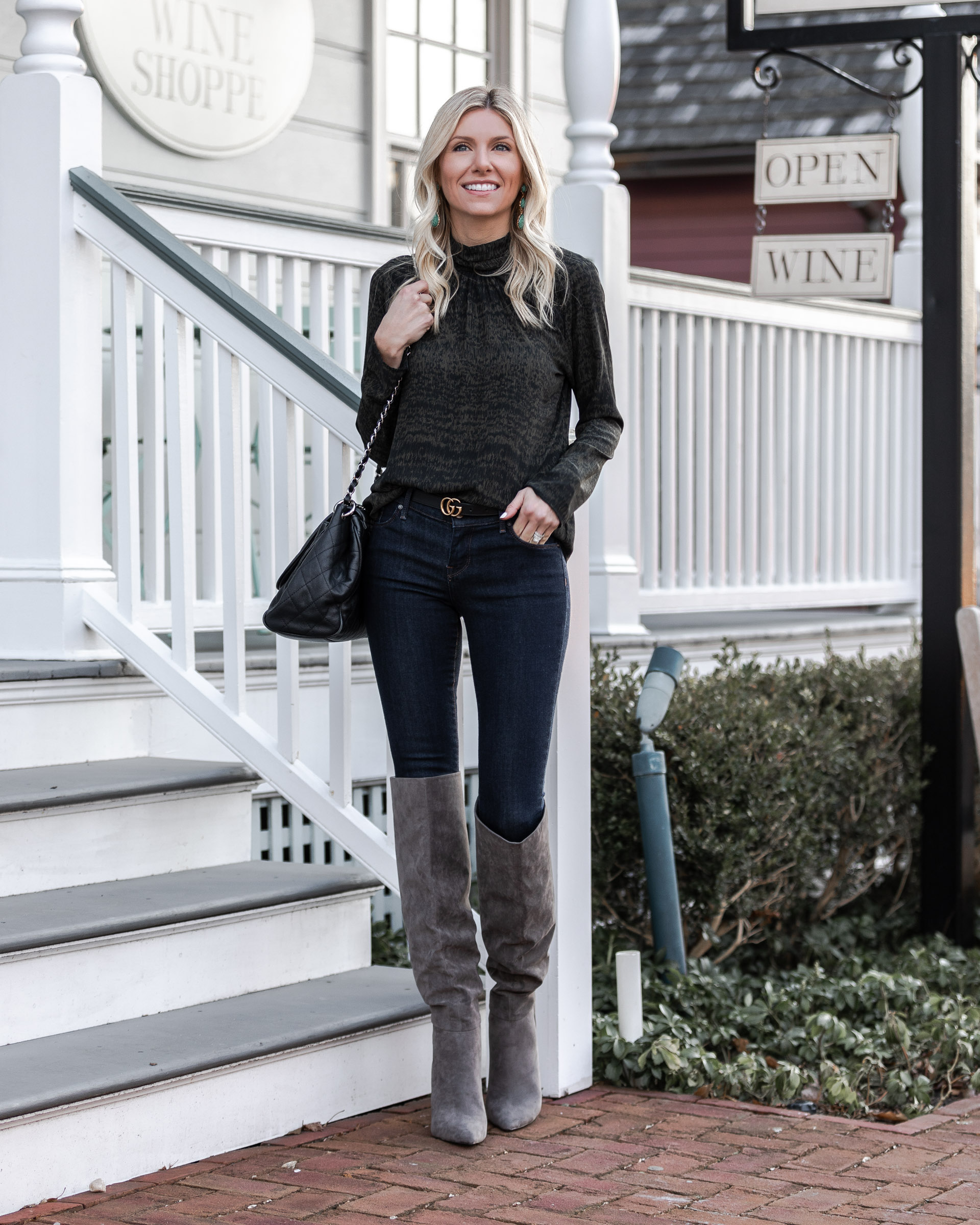 slouchy-over-the-knee-boots-the-glamorous-gal