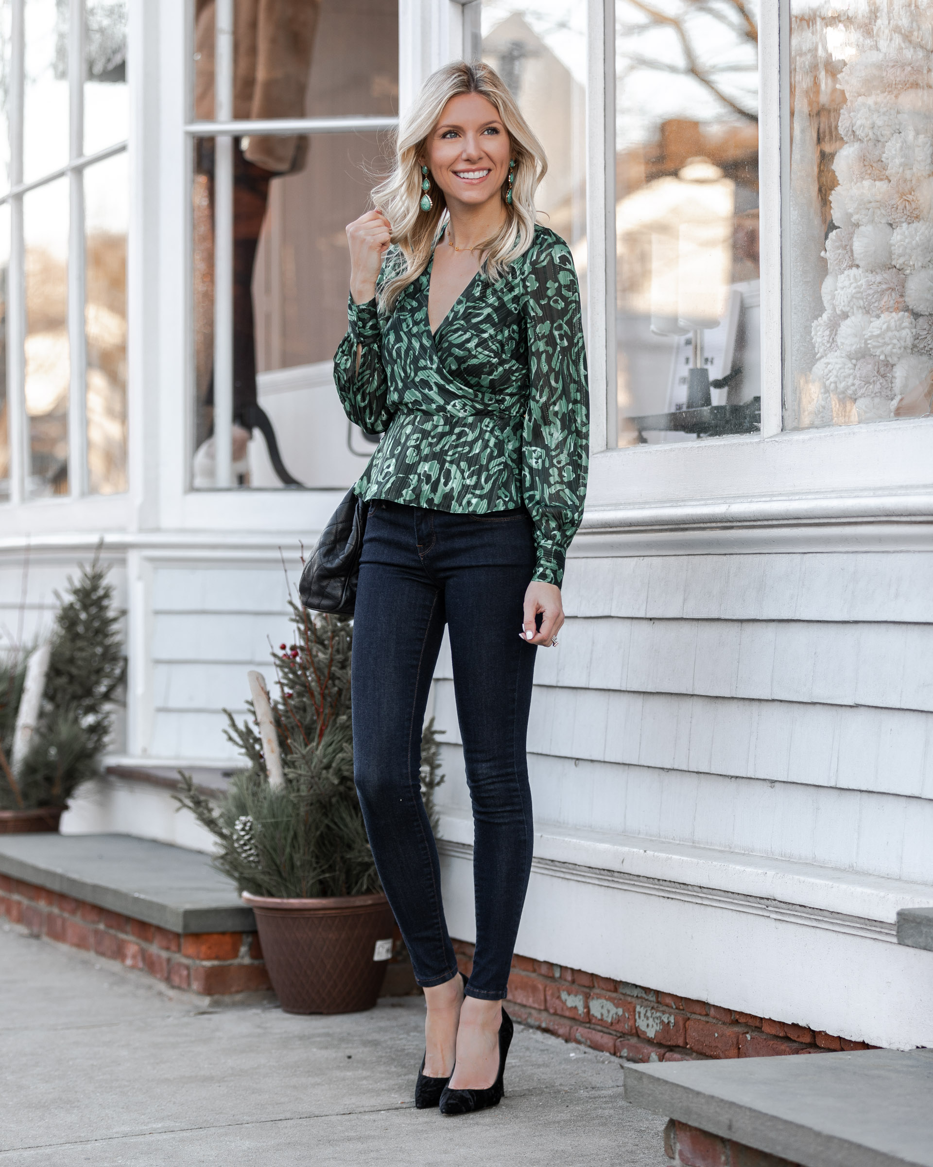 sophisticated-wrap-top-for-winter-the-glamorous-gal