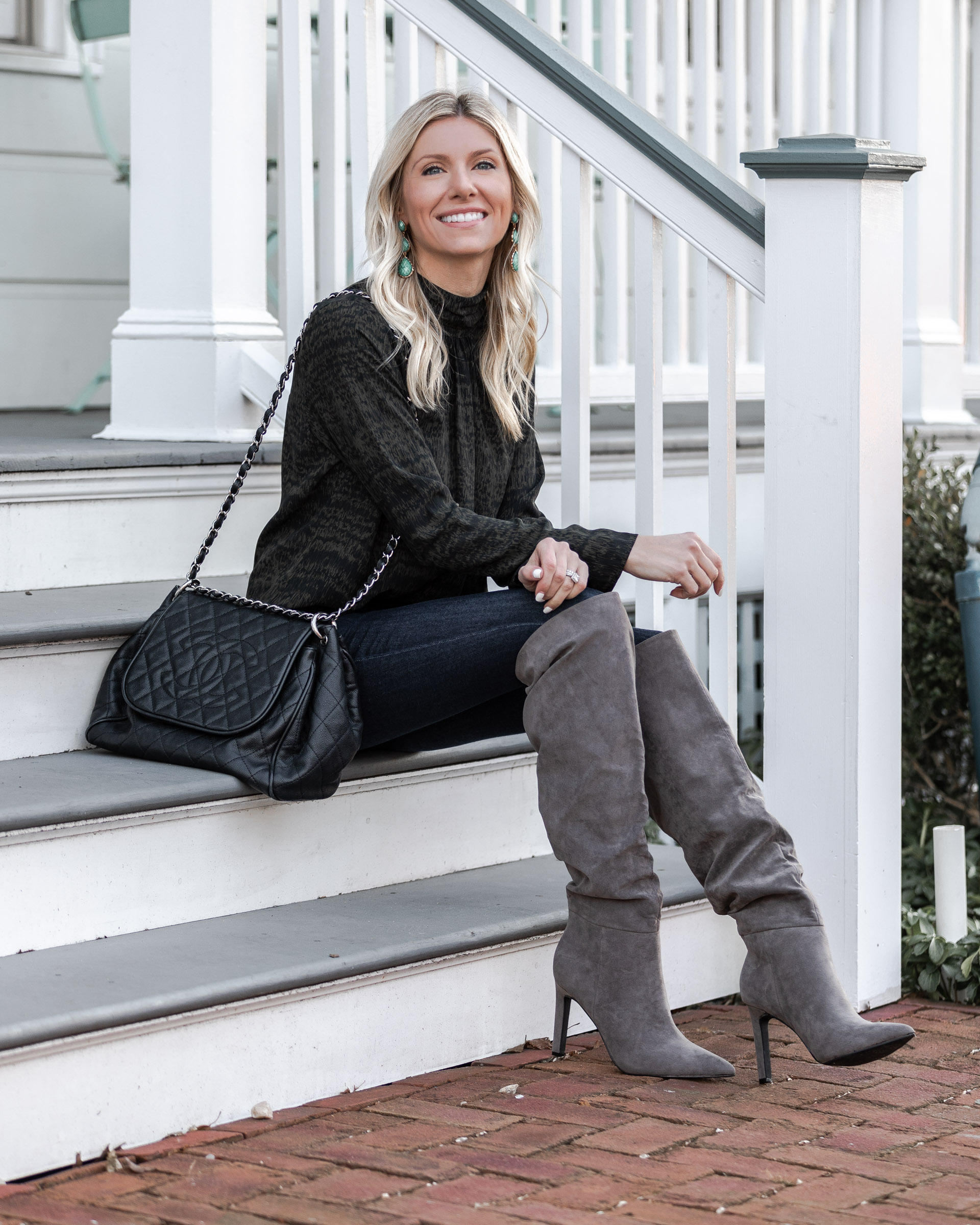 winter-outfit-details-the-glamorous-gal