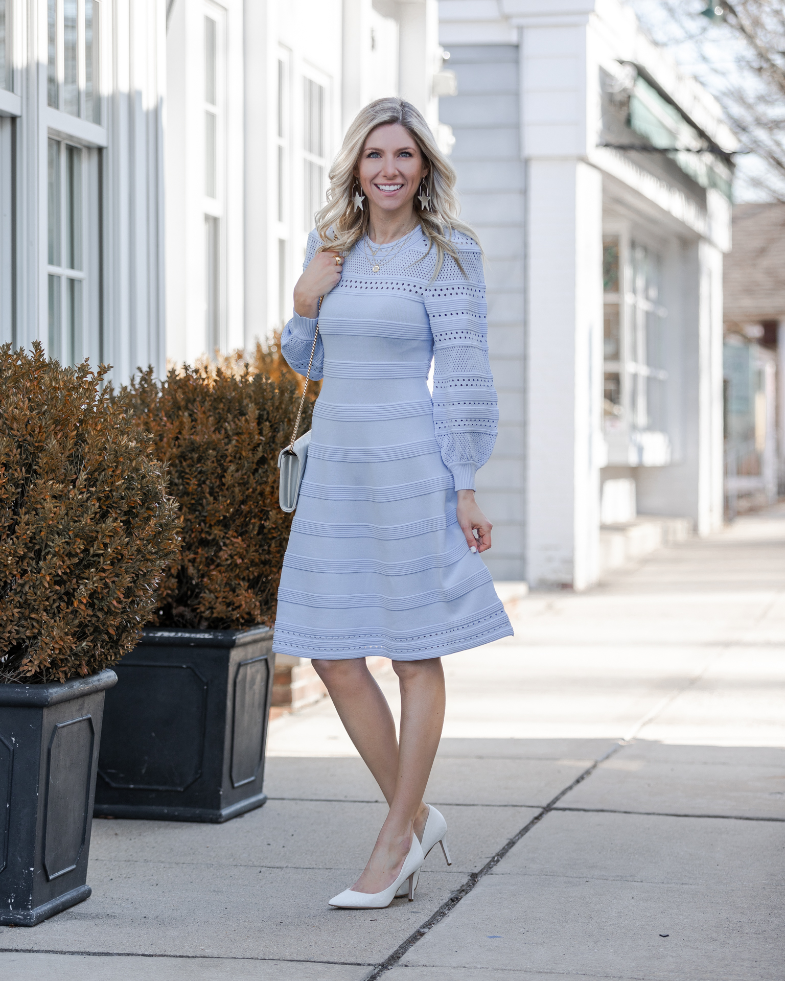 baby-blue-elize-j-dress-the-glamorous-gal
