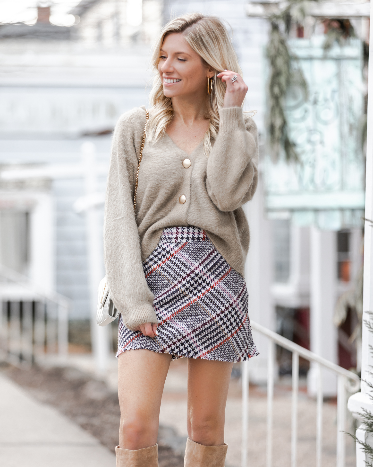 button-down-neutral-sweater-from-princess-polly-the-glamorous-gal