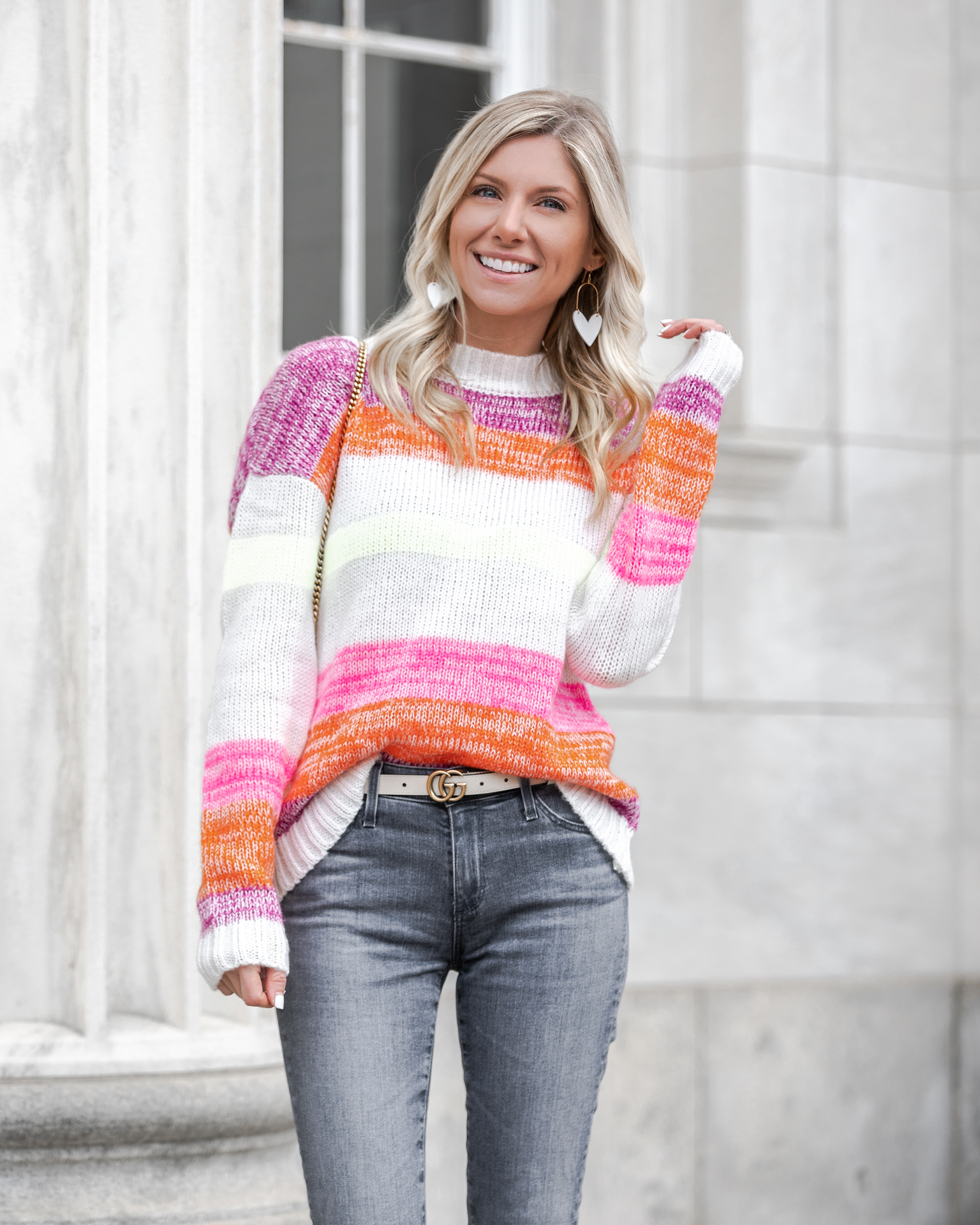 casual-striped-sweater-warm-and-cozy-the-glamorous-gal