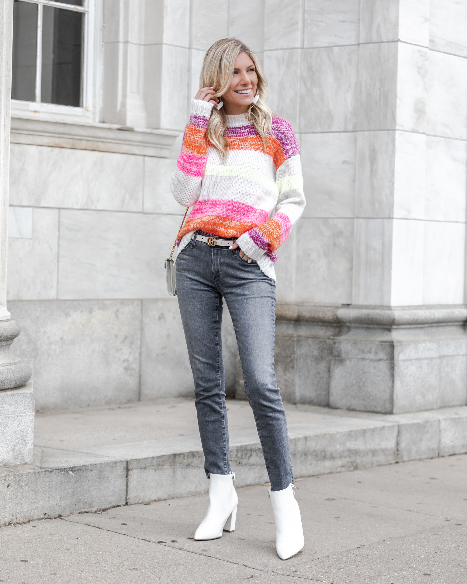 casual-weekend-look-from-evereve-the-glamorous-gal