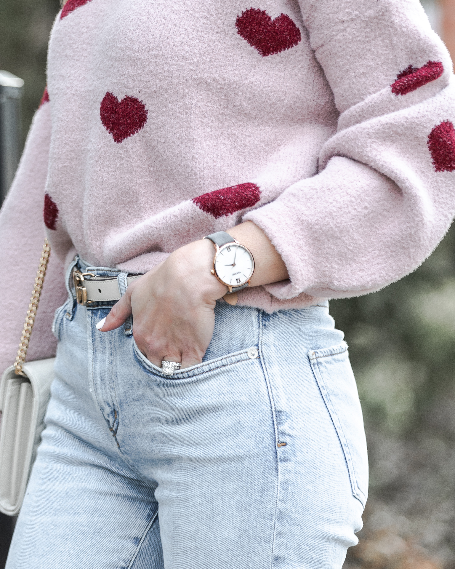 chic-watch-from-vincero-the-glamorous-gal (3)