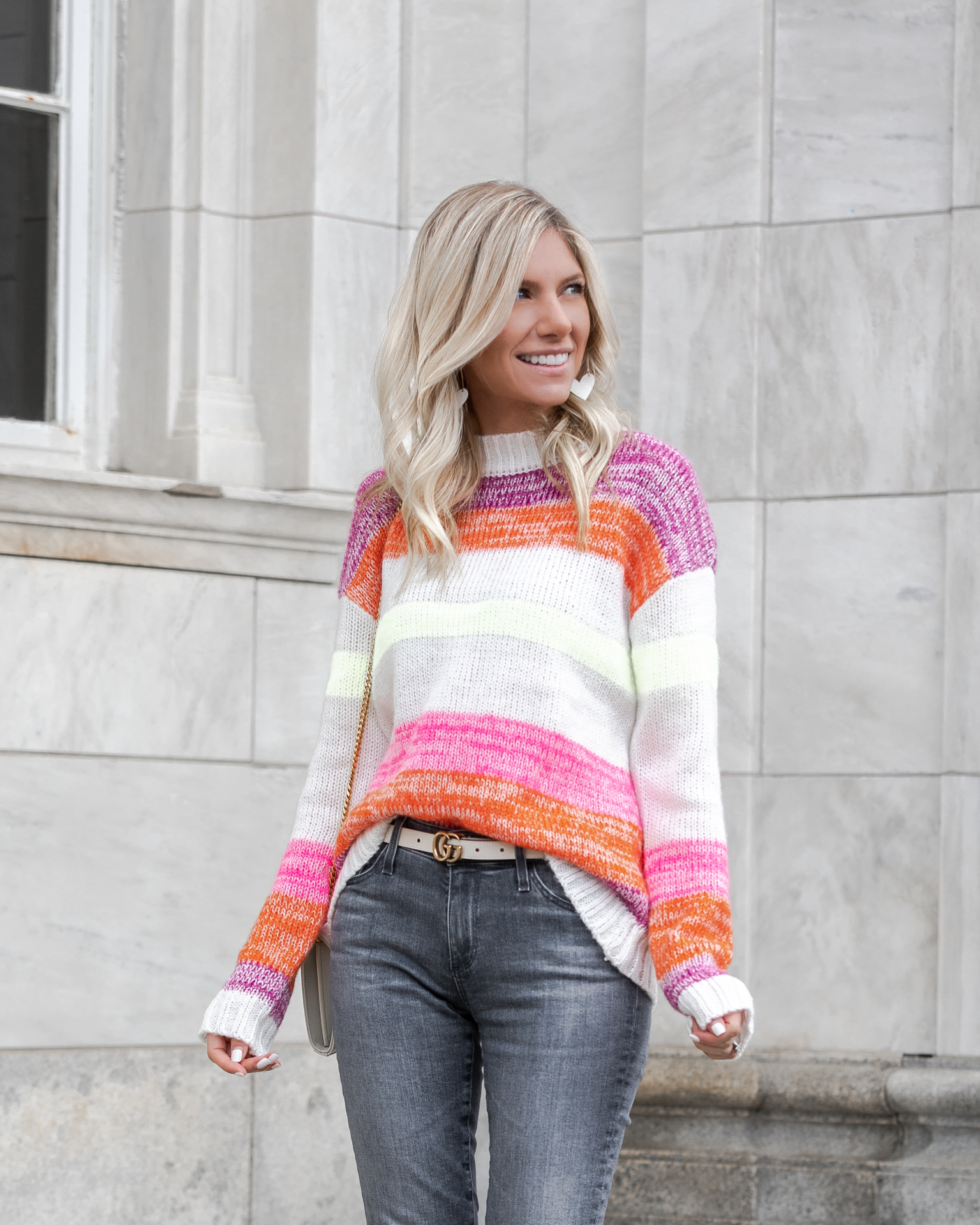 colorful-spring-sweater-from-evereve-the-glamorous-gal