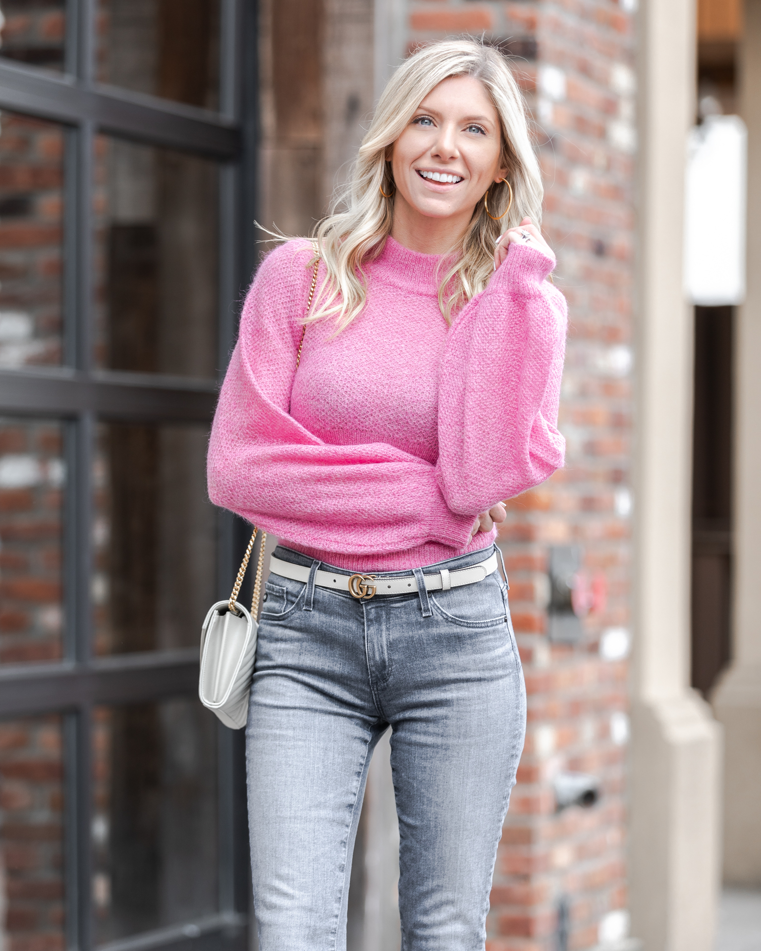 cozy-blush-sweater-nicholas-the-glamorous-gal