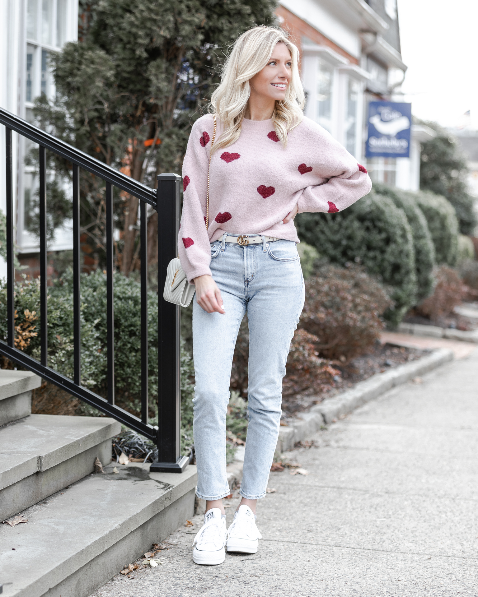 cropped-pink-heart-sweater-the-glamorous-gal