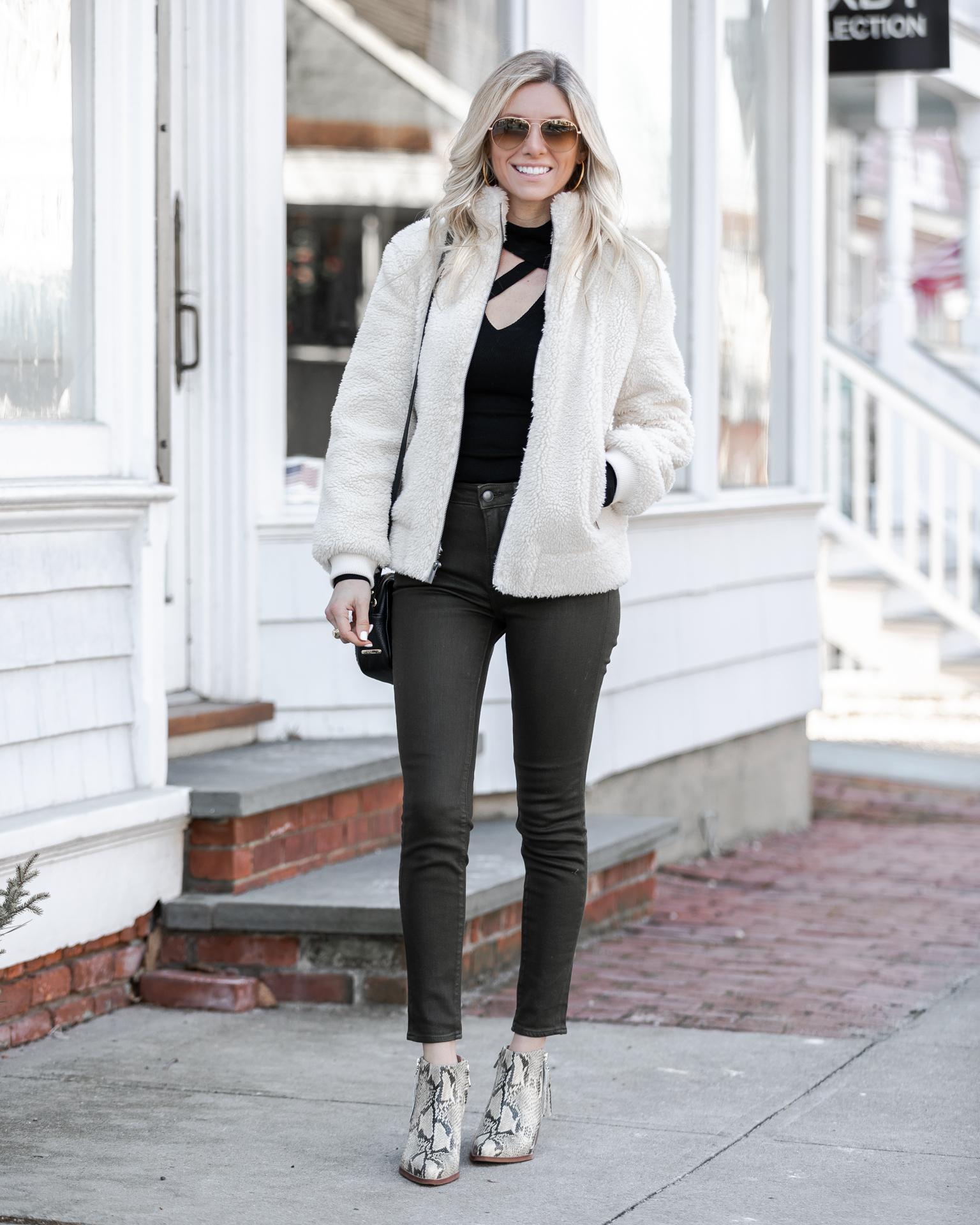 driftwood-coated-denim-jeans-the-glamorous-gal