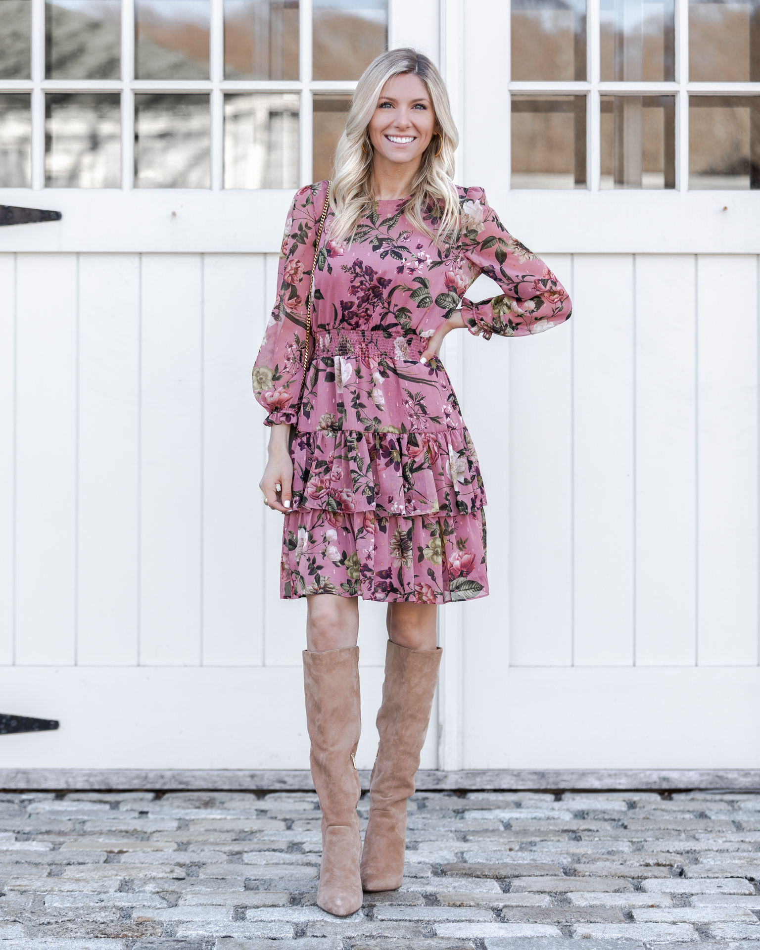 eliza-j-dresses-spring-collection-the-glamorous-gal