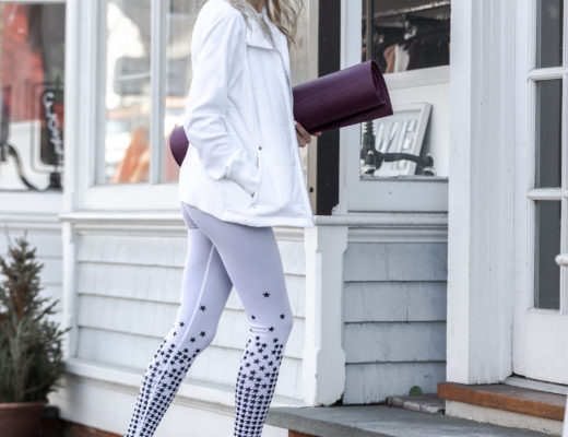 fabletics-althetic-wear-the-glamorous-gal