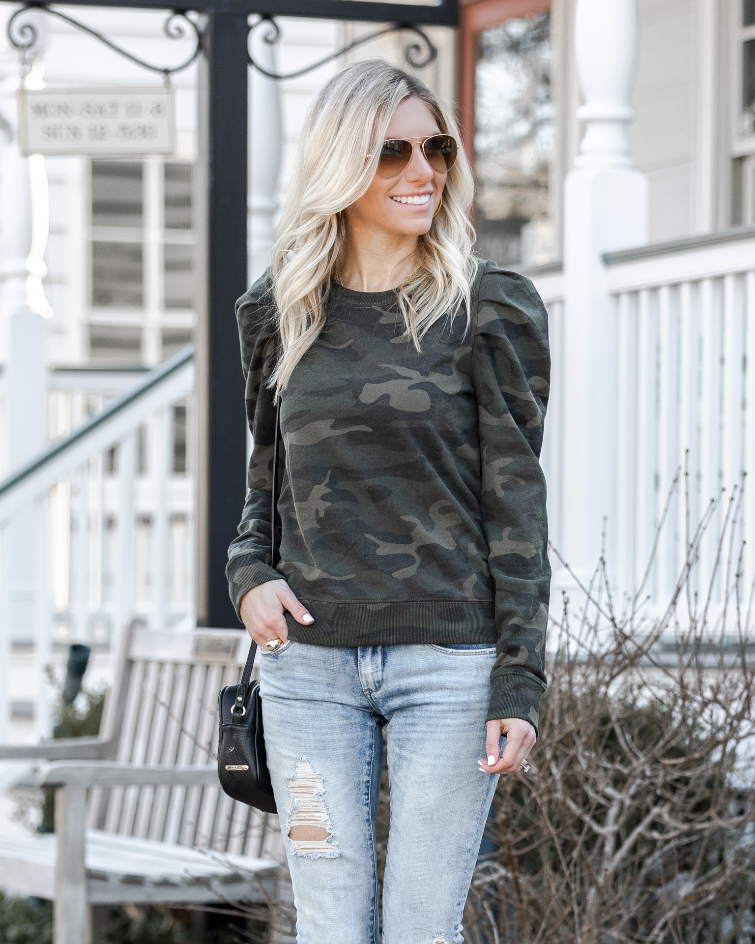 how-to-wear-the-camoflage-trend-the-glamorous-gal