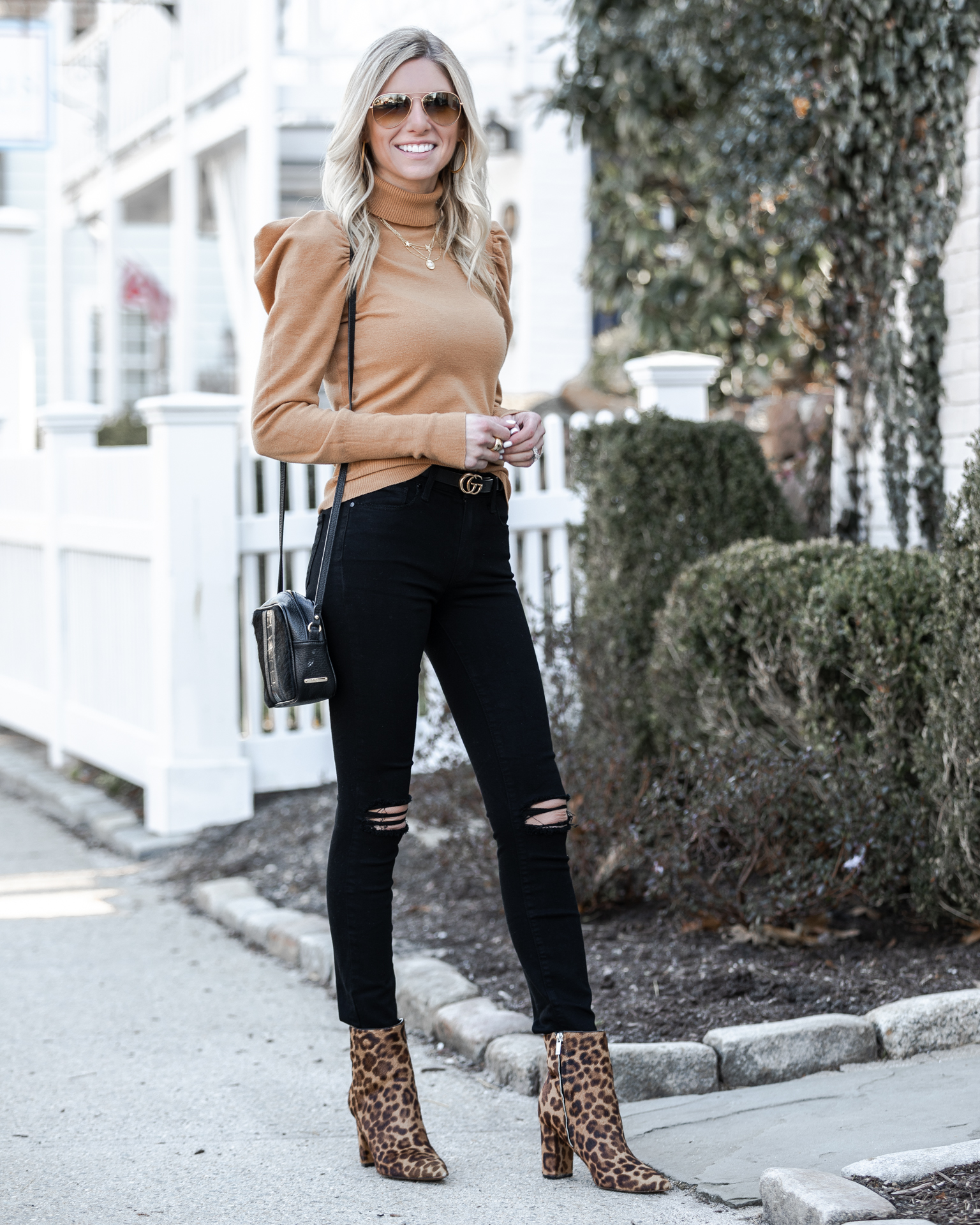 nyc-street-style-chic-look-the-glamorous-gal
