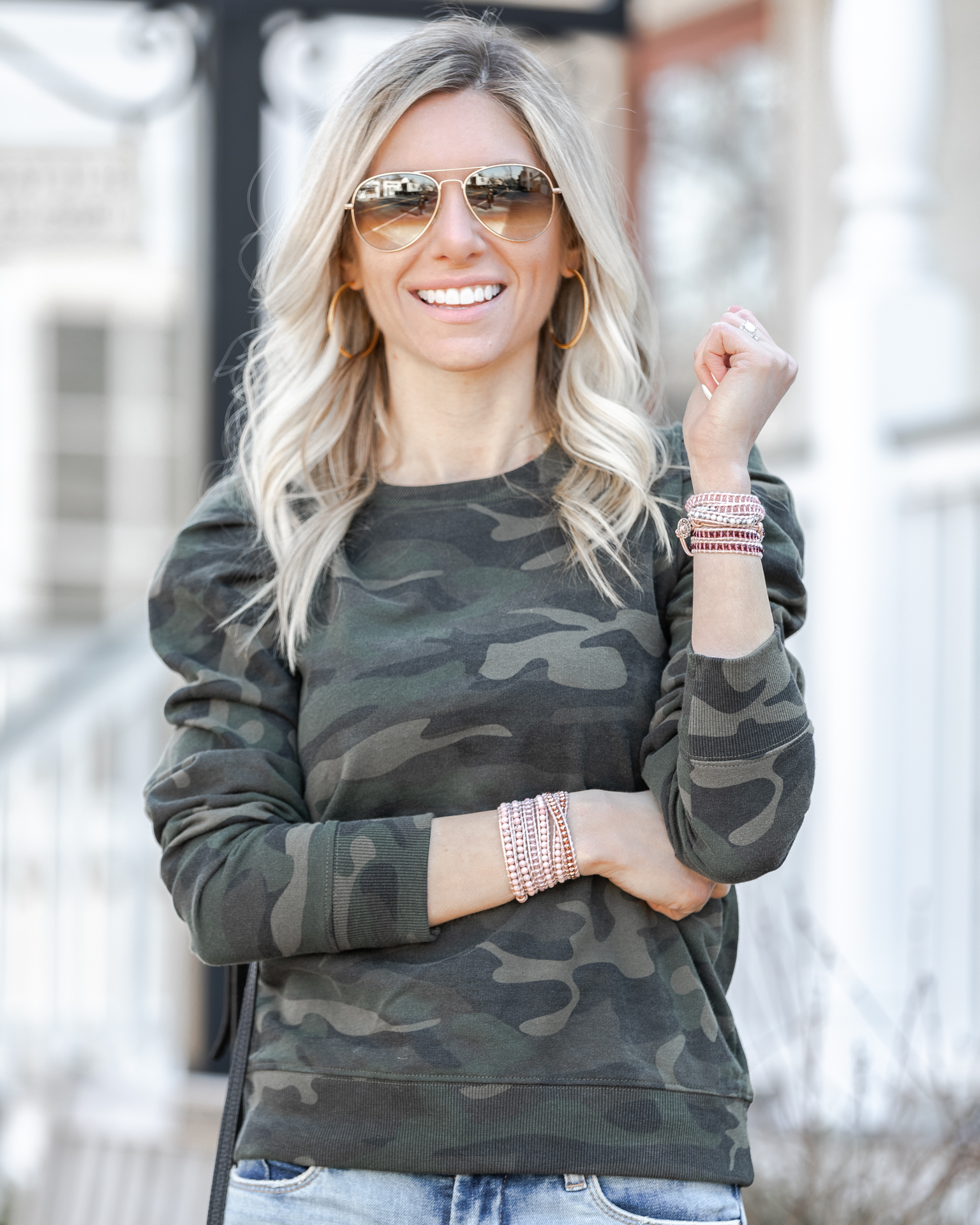 pink-ombre-bracelets-from-victoria-emerson-sale-the-glamorous-gal