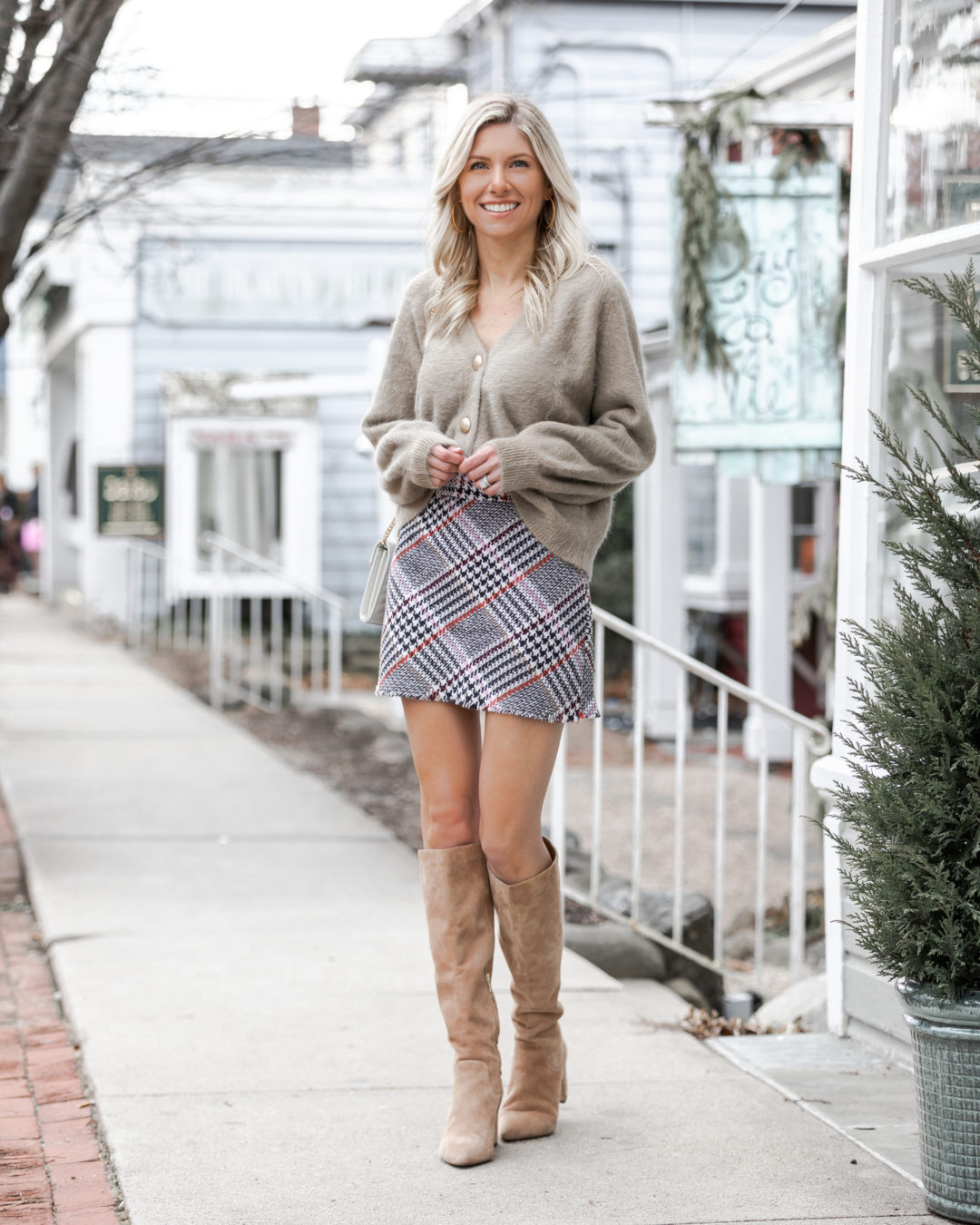 princess-polly-winter-look-the-glamorous-gal