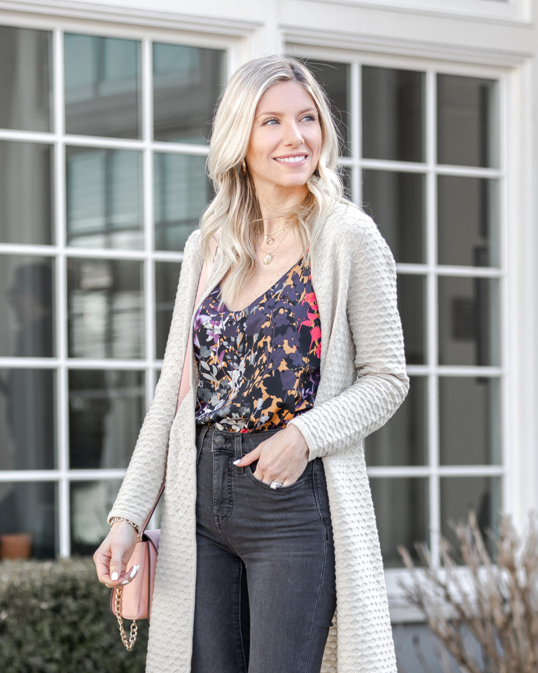 sail-to-sable-duster-cardigan-the-glamorous-gal