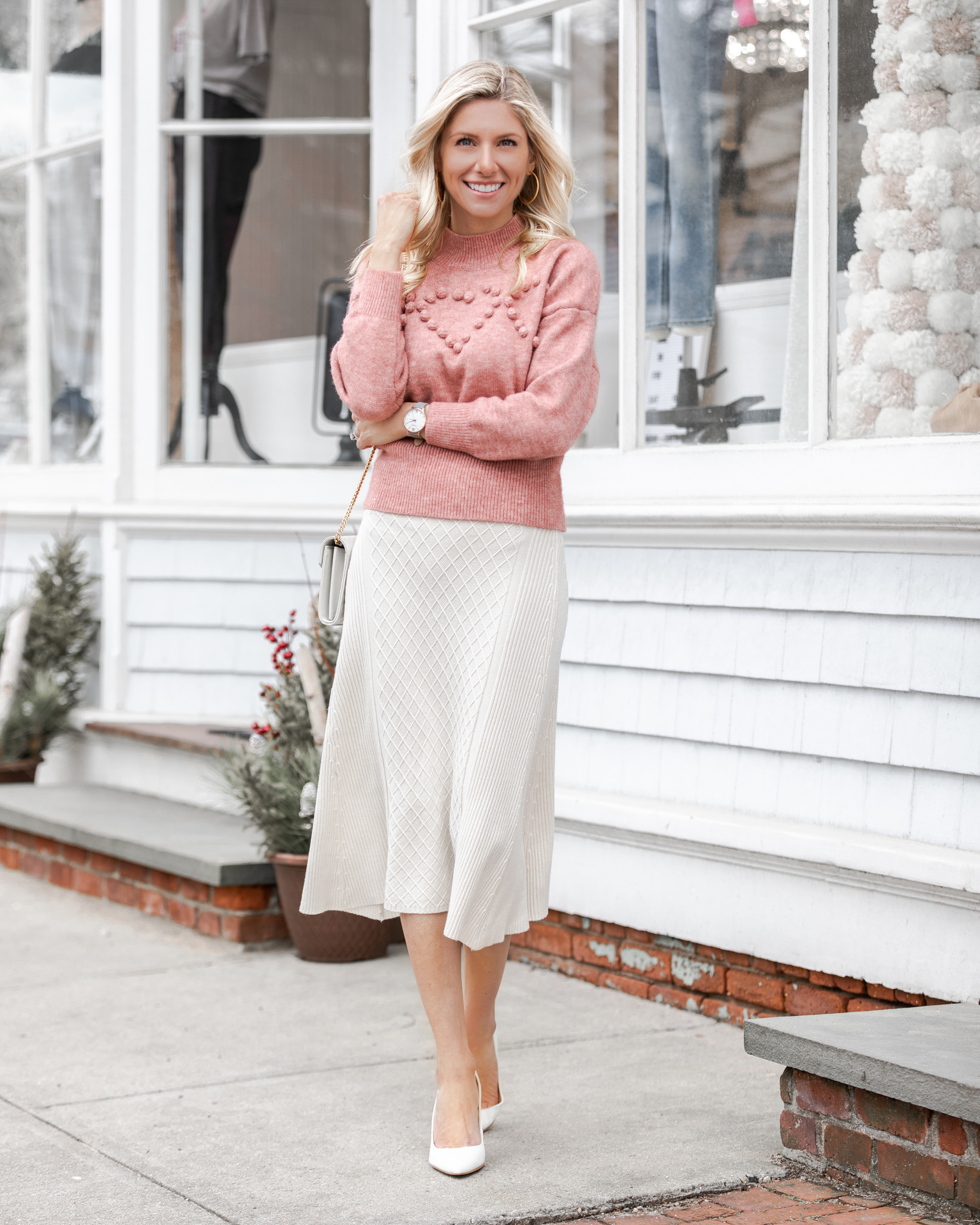 sweater-skirt-from-chicwish-the-glamorous-gal