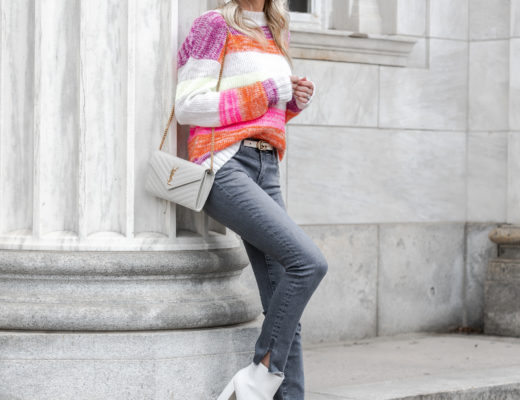 the-perfect-casual-weekend-look-from-evereve-the-glamorous-gal