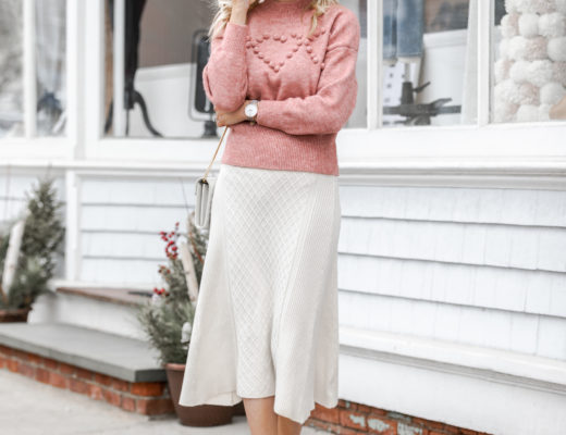 the-perfect-cozy-valentines-day-sweater-the-glamorous-gal