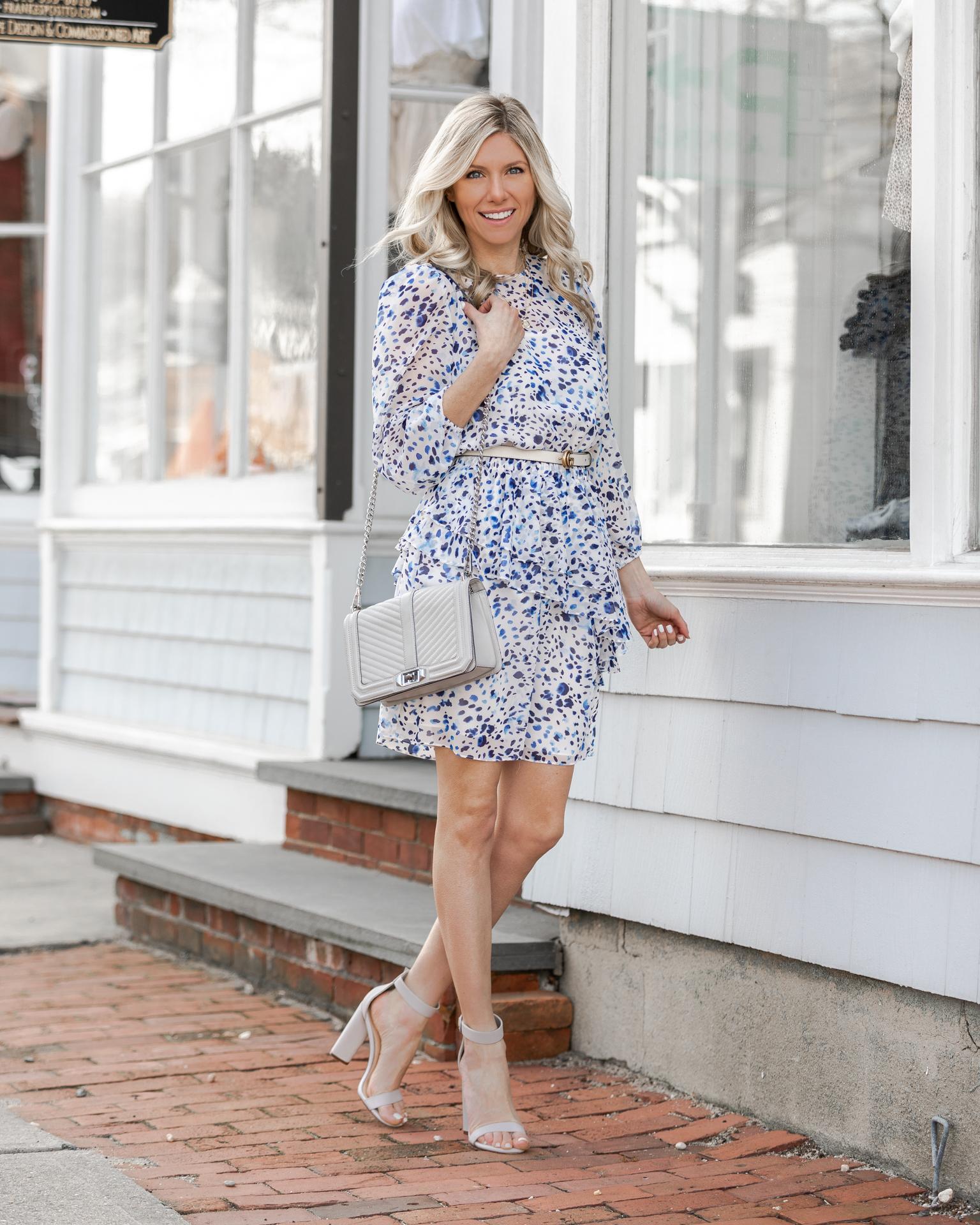 blue-and-white-eliza-j-dress-the-glamorous-gal
