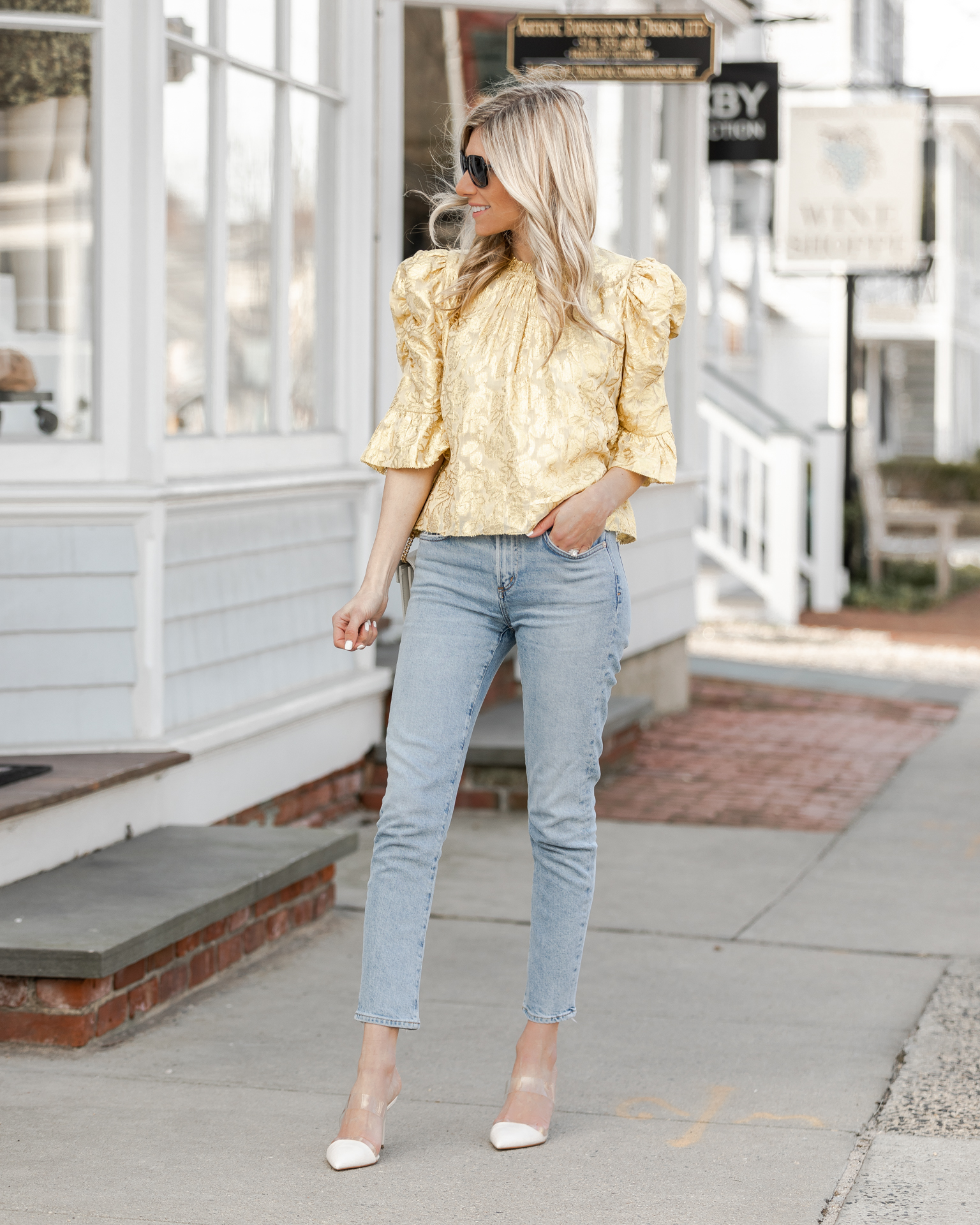 boxy-spring-top-from-saylor-the-glamorous-gal