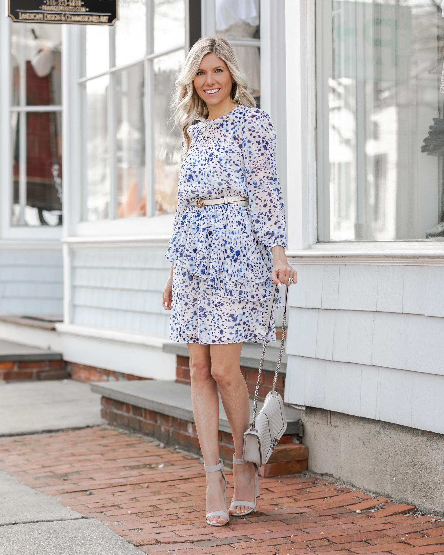eliza-j-ruffle-skirt-dress-the-glamorous-gal