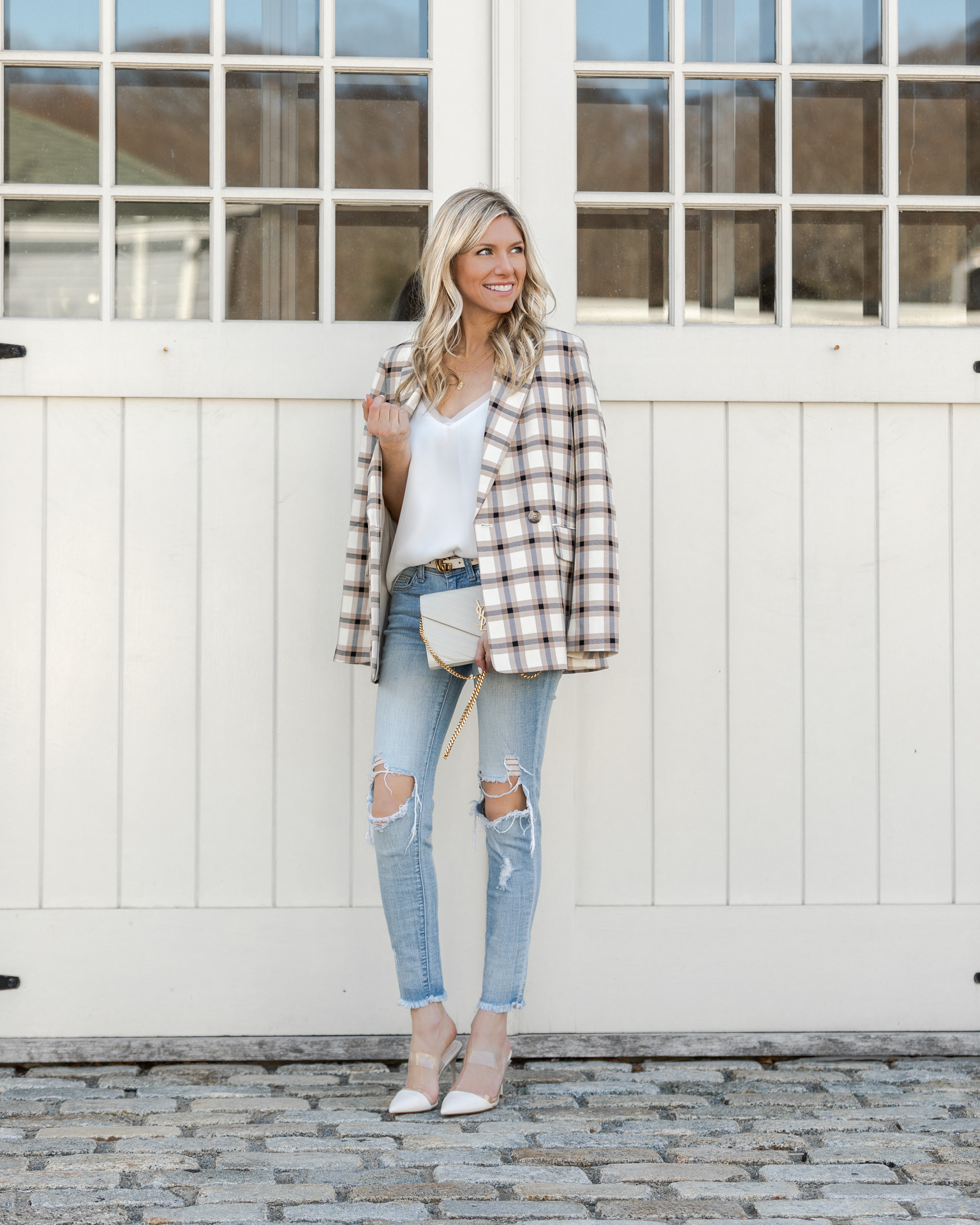 pastel-plaid-blazer-from-h&m-the-glamorous-gal