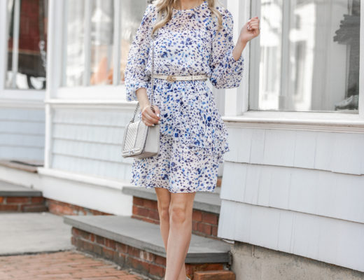 the-perfect-blue-easter-dress-the-glamorous-gal