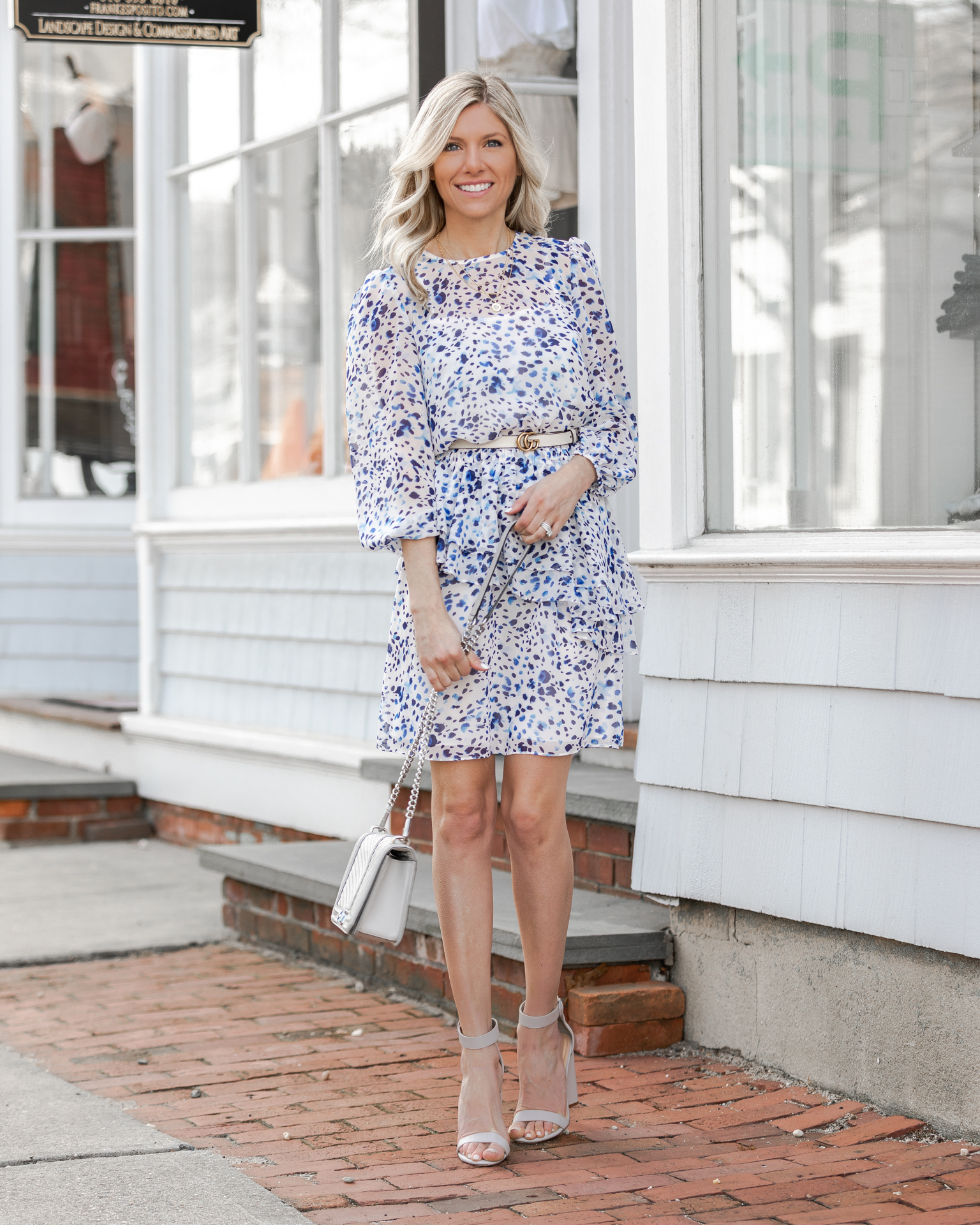 the-perfect-spring-dress-the-glamorous-gal