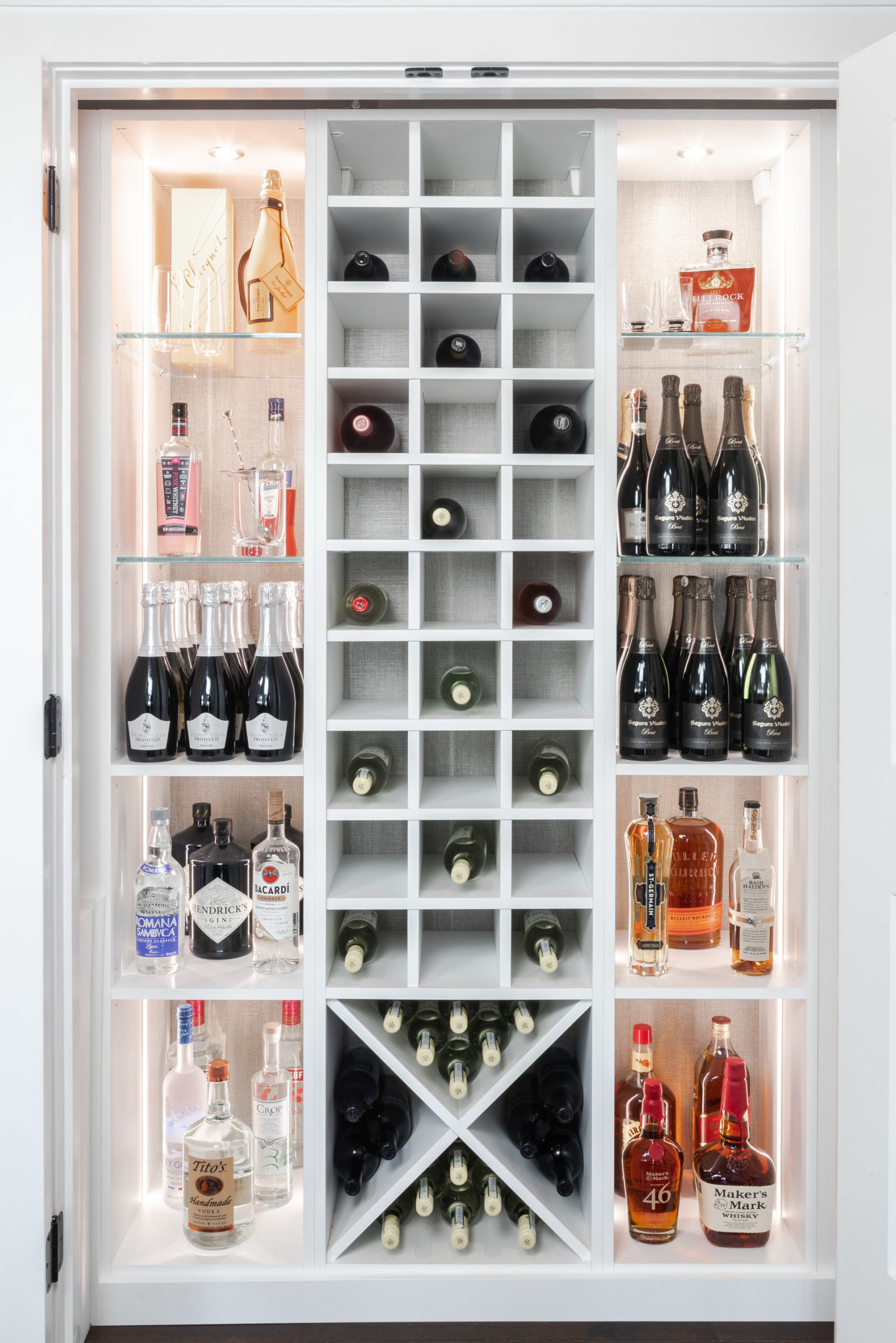 liquor-closet-after-styled-the-glamorous-gal