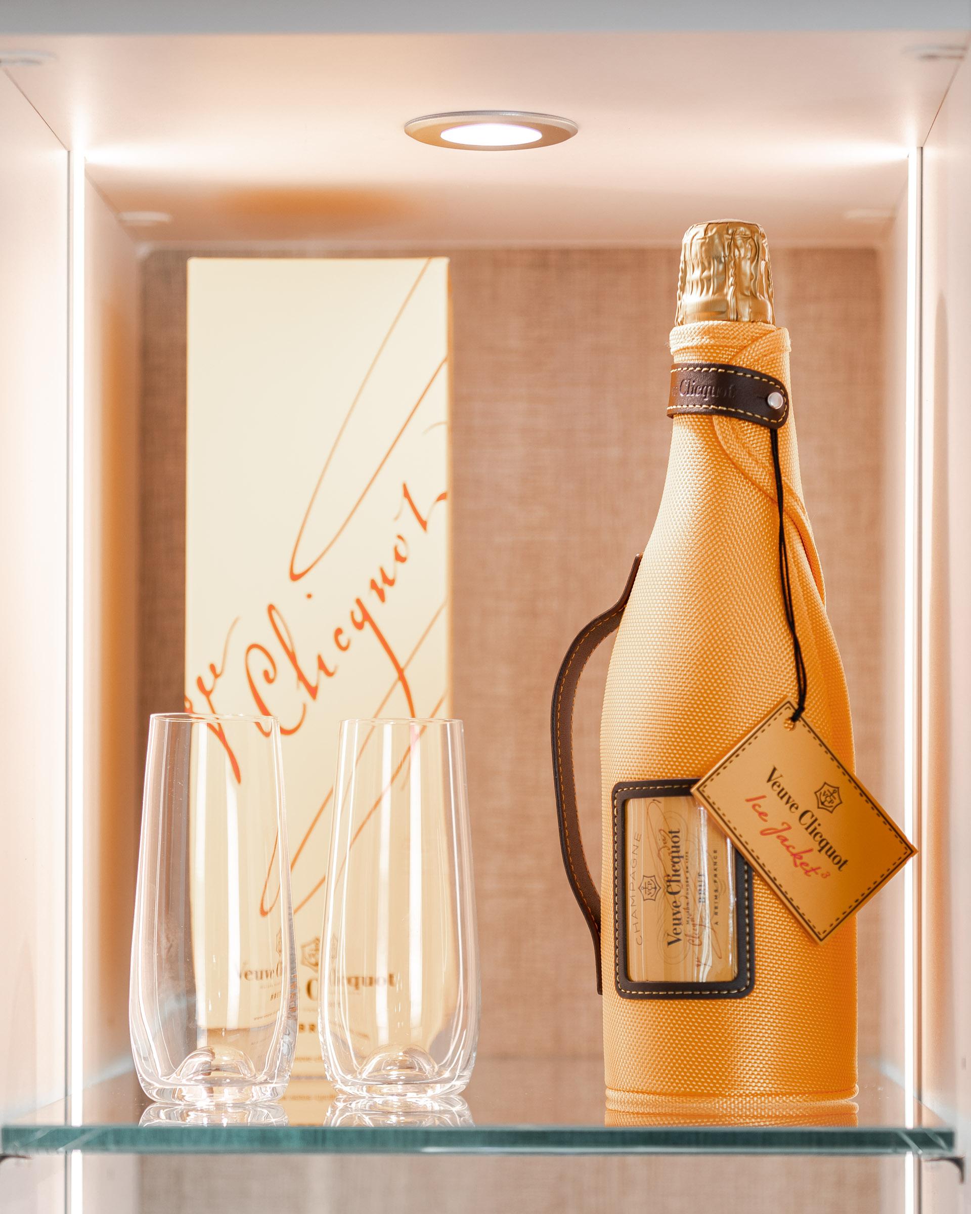 liquor-closet-close-up-glass-shelf-the-glamorous-gal