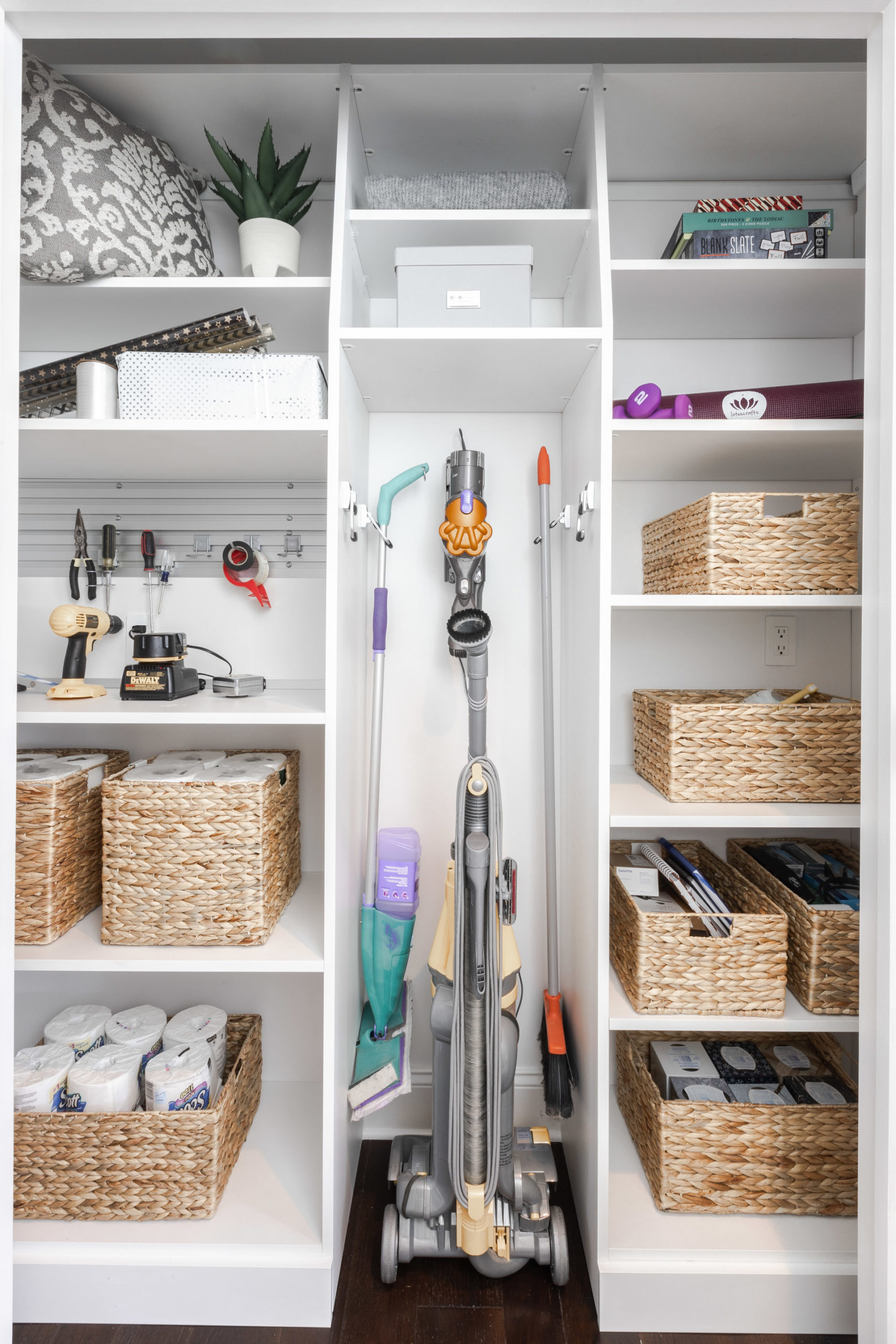 pantry-closet-after-styled-the-glamorous-gal