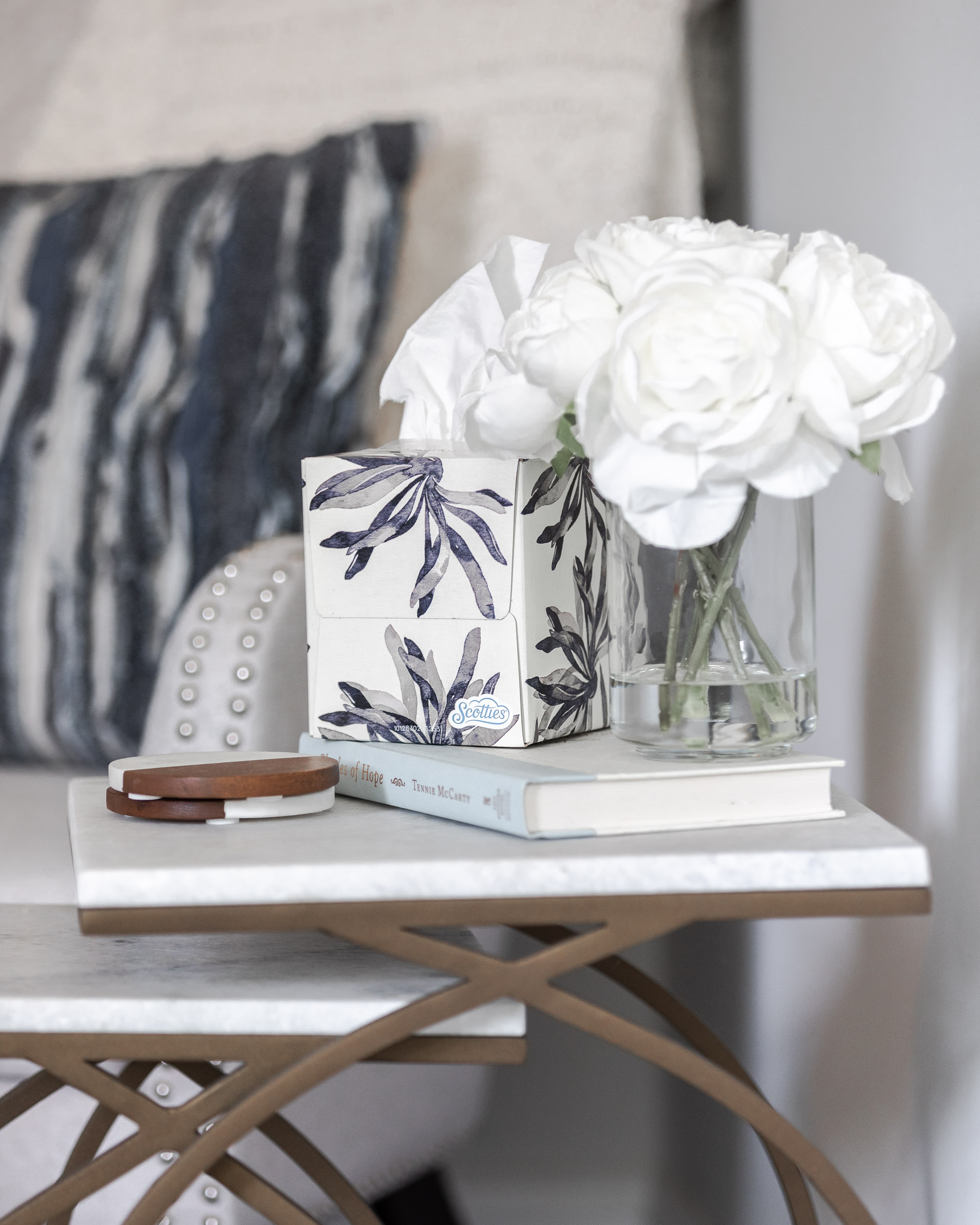 scotties-spring-tissue-boxes-for-around-the-home-the-glamorous-gal