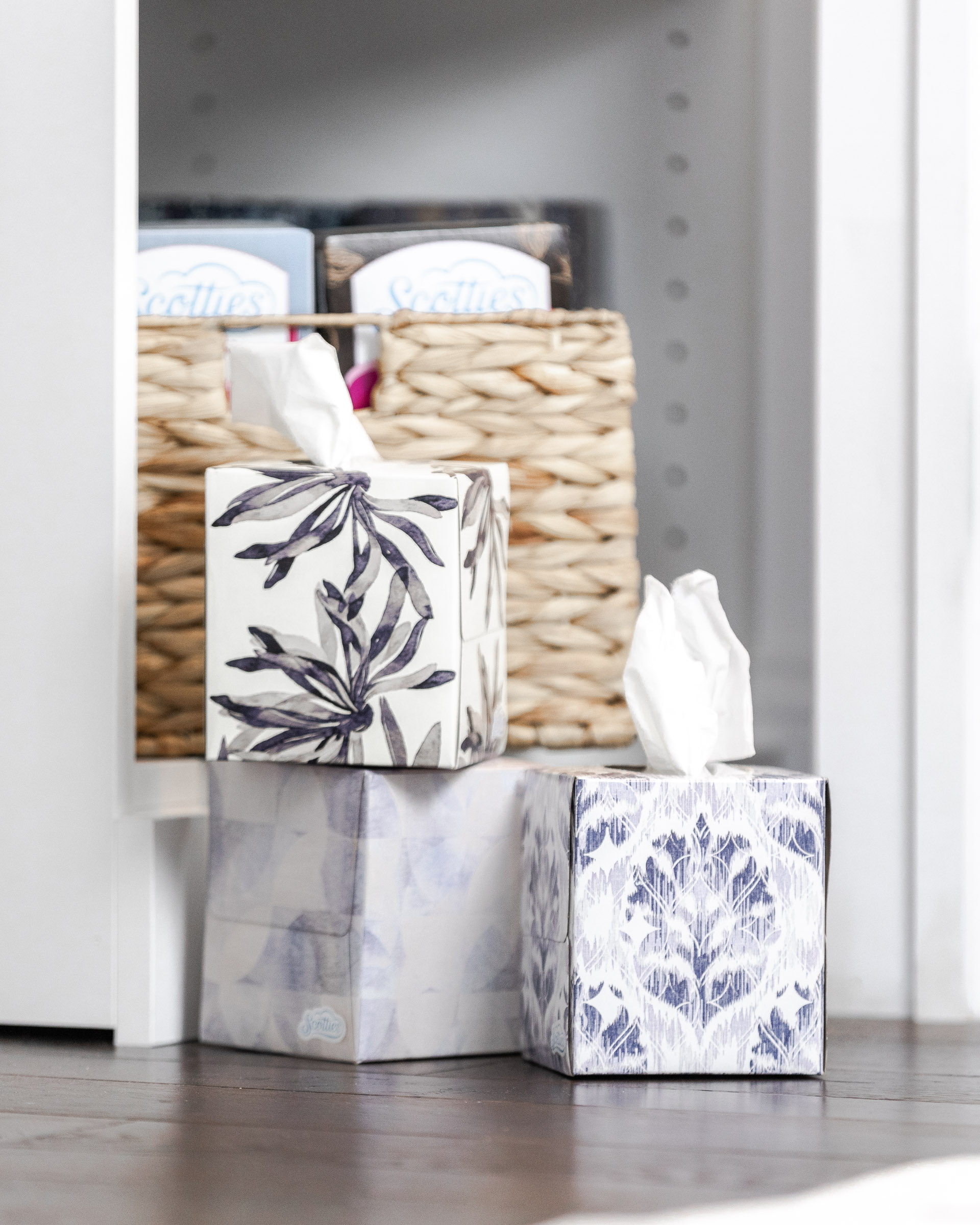scotties-spring-tissue-boxes-the-glamorous-gal-24