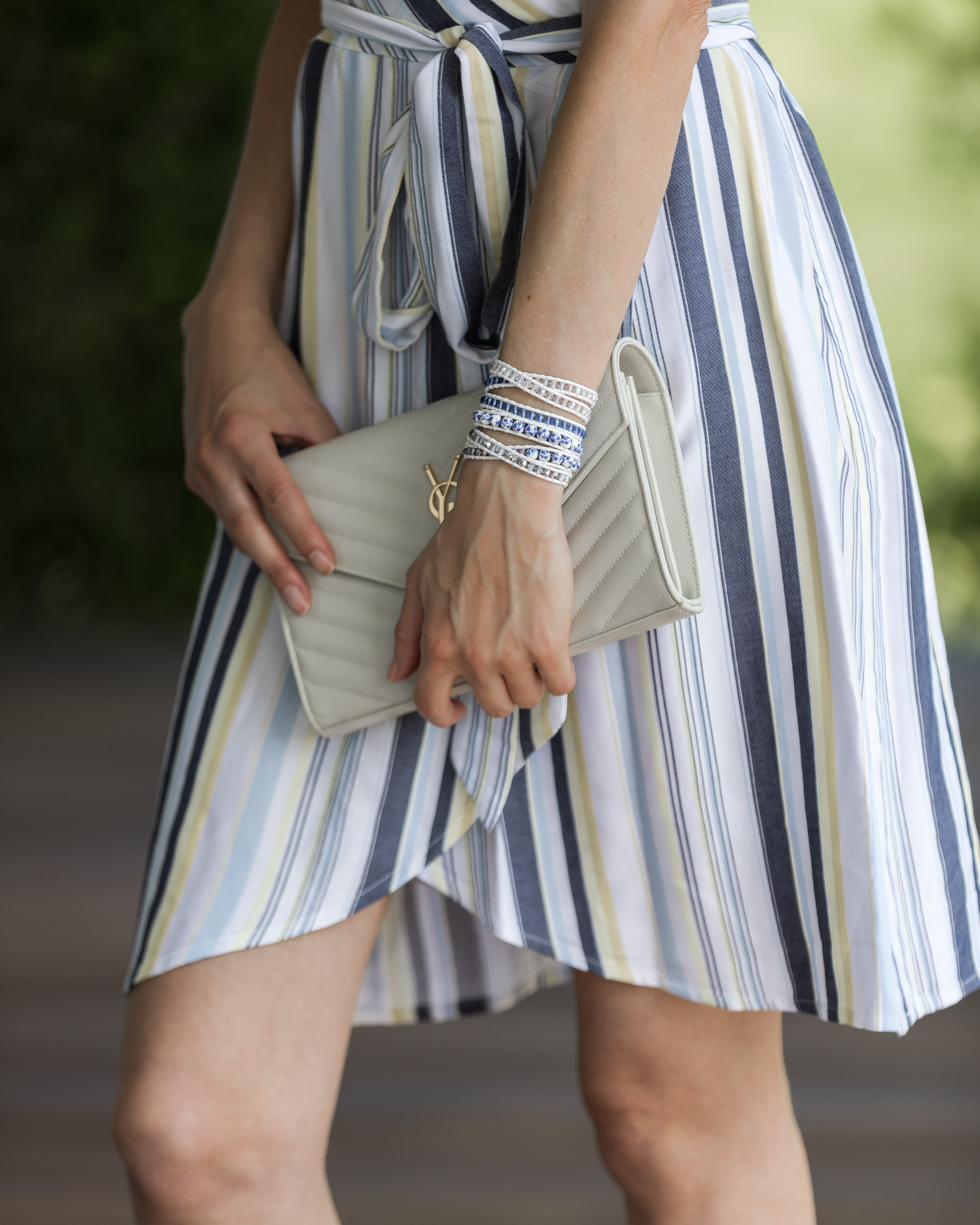 beaded-wrap-bracelet-from-victoria-emerson-the-glamorous-gal