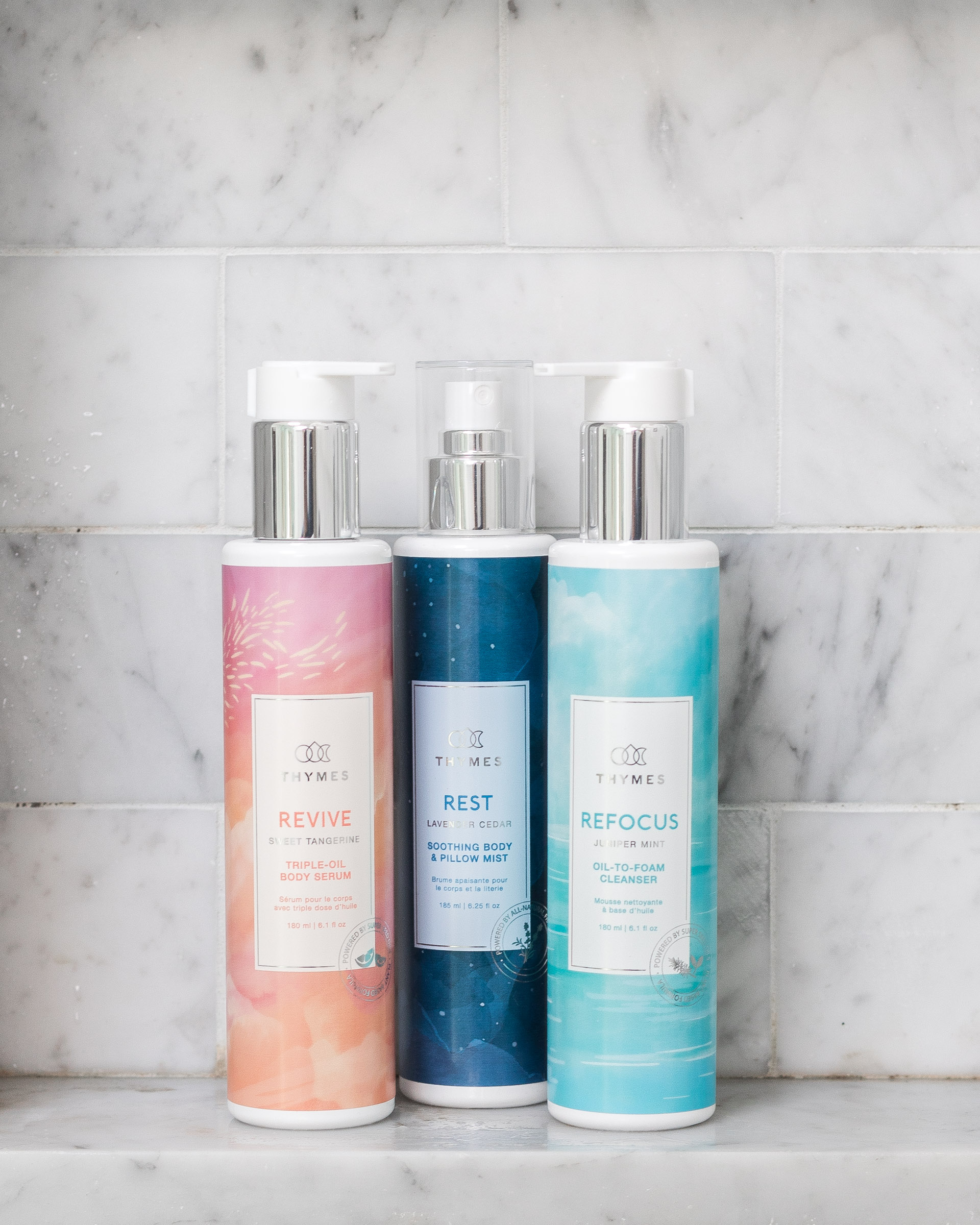 thymes-rest-relax-rejuvenate-the-glamorous-gal