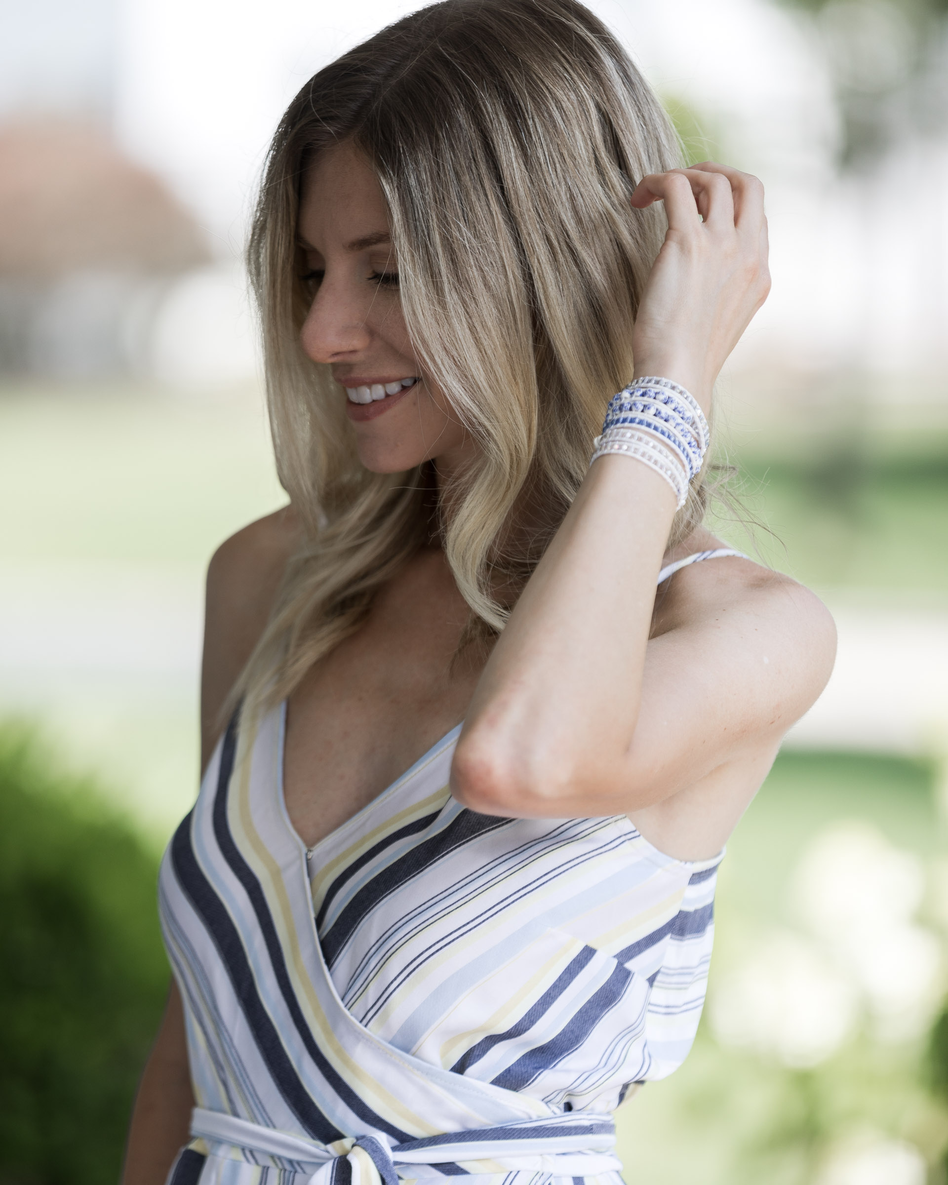 summer-wrap-bracelet-from-victoria-emerson-the-glamorous-gal